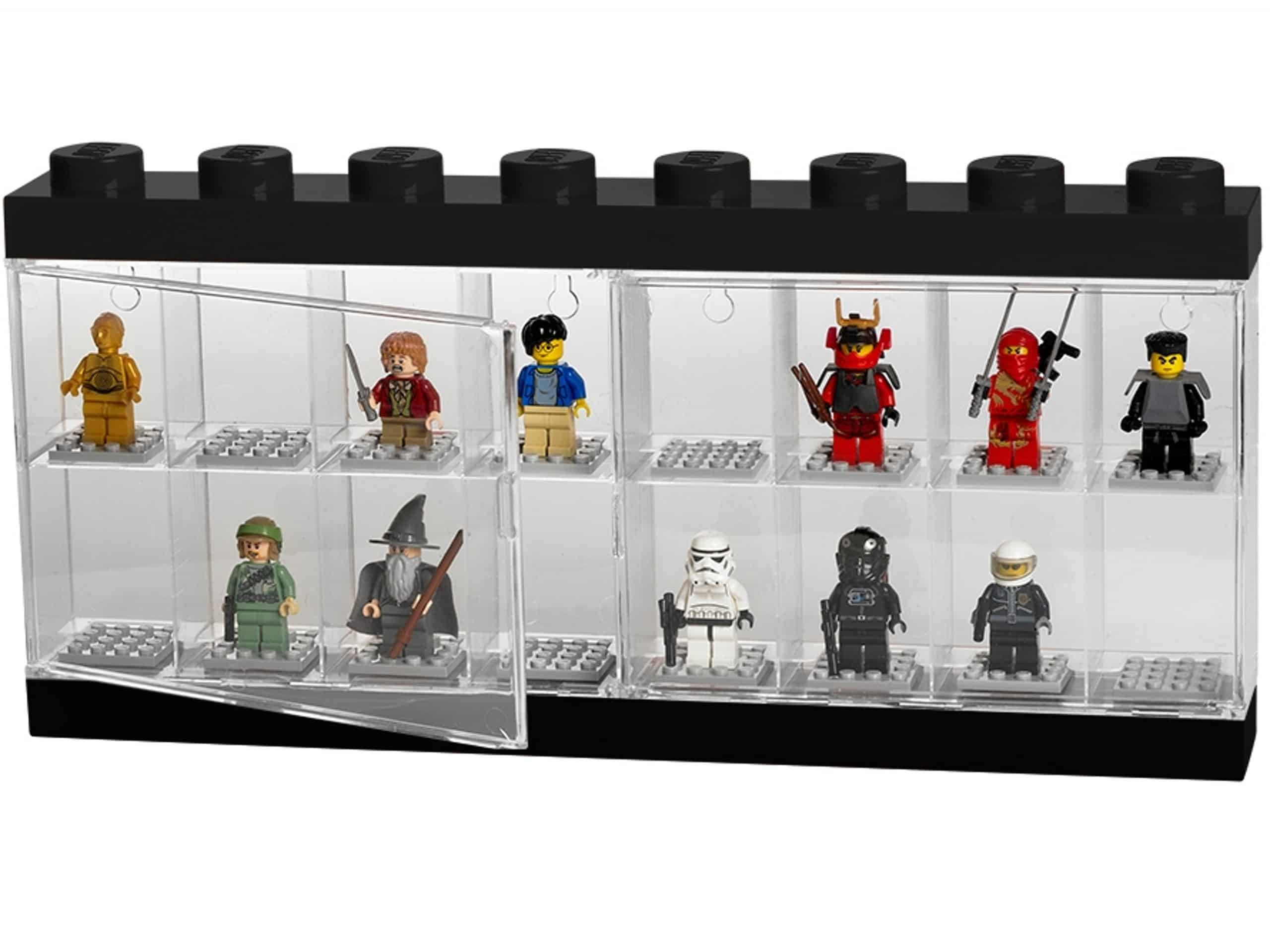 lego 5005375 schaukasten fur 16 minifiguren scaled