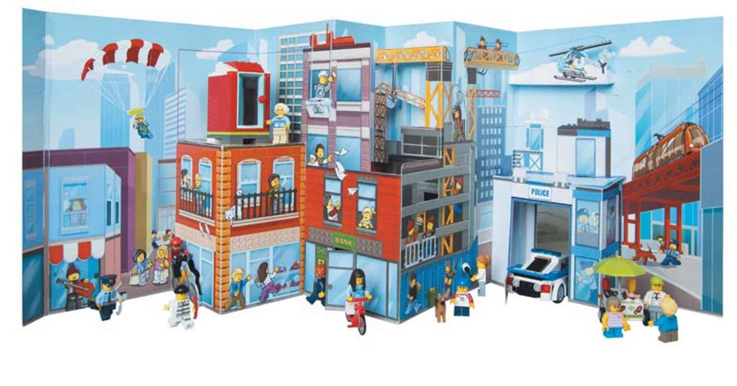 lego 5005696 city mein pop up buch scaled