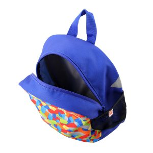 lego 5005927 kindergarten rucksack