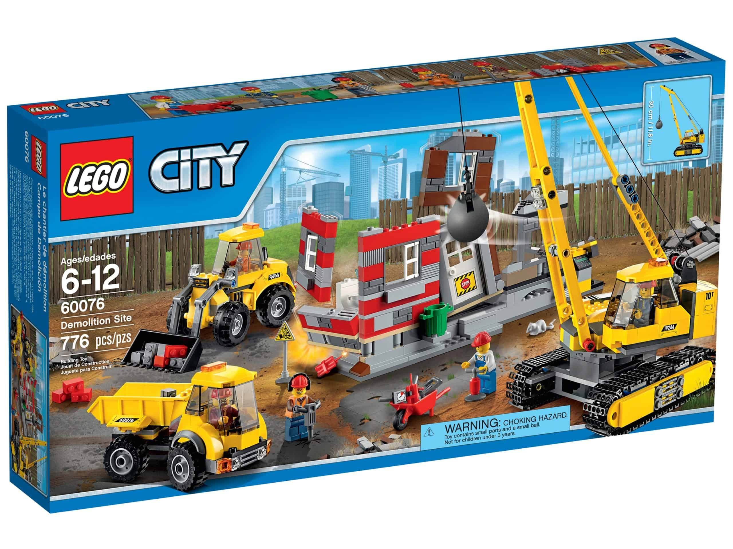 lego 60076 abriss baustelle scaled