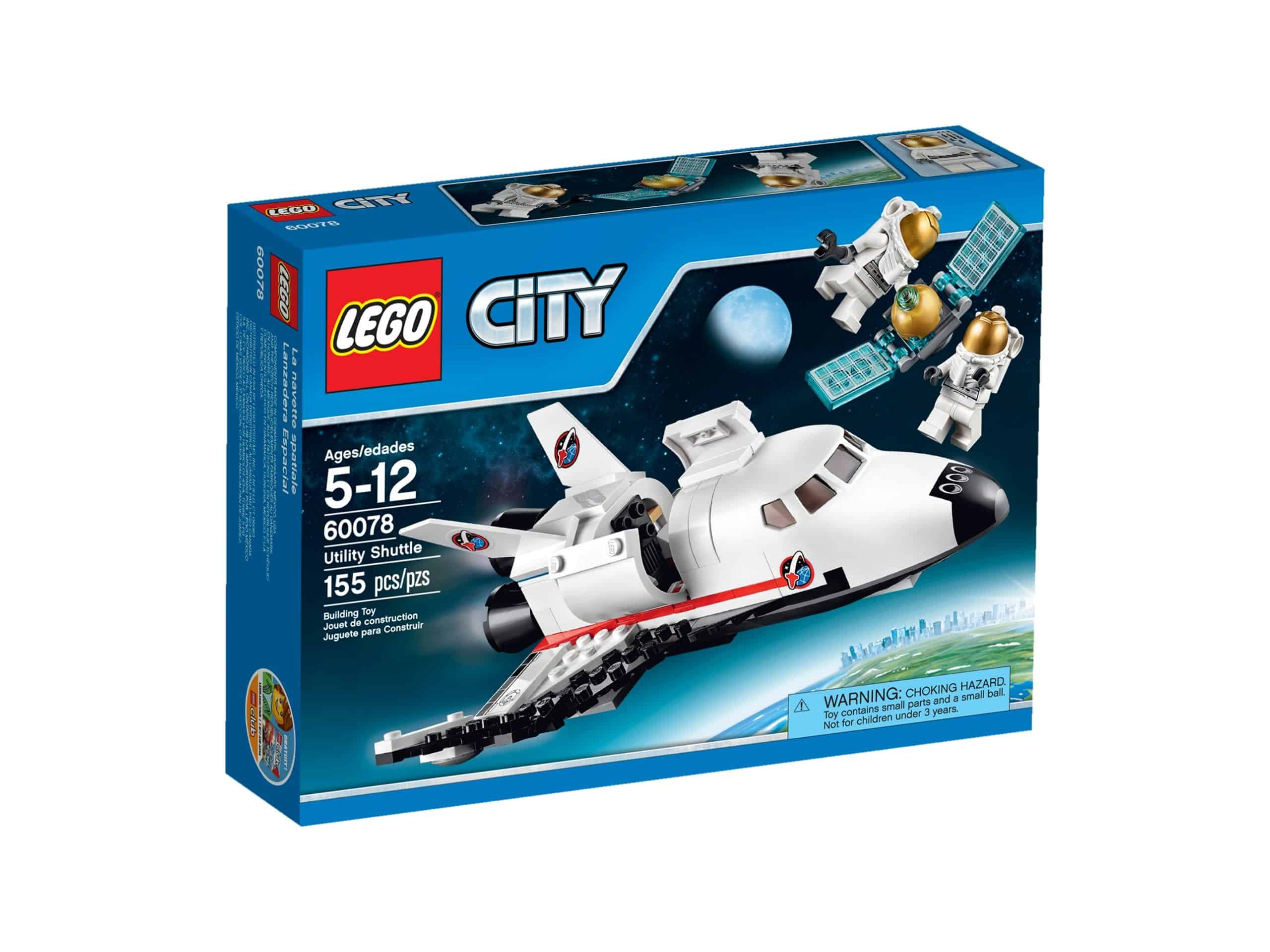 lego 60078 weltraum shuttle scaled