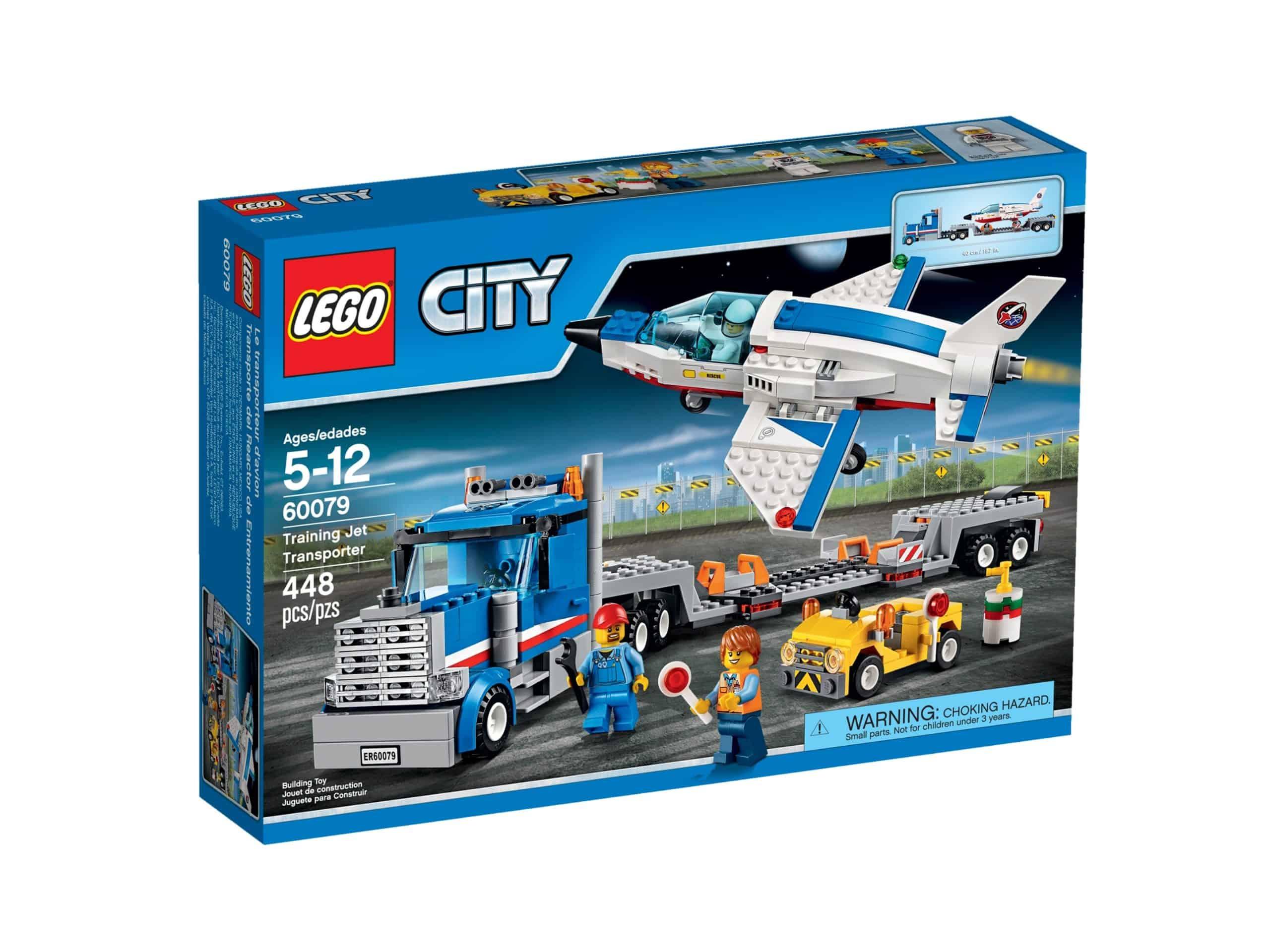 lego 60079 weltraumjet mit transporter scaled