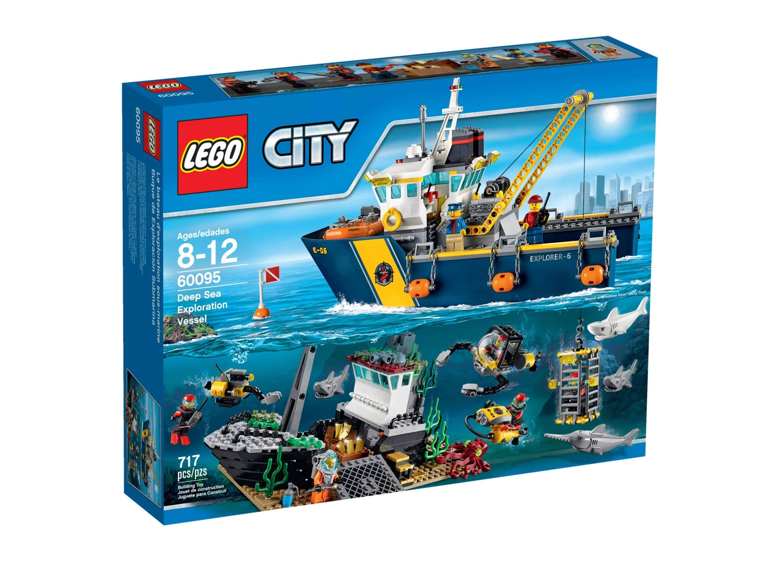 lego 60095 tiefsee expeditionsschiff scaled