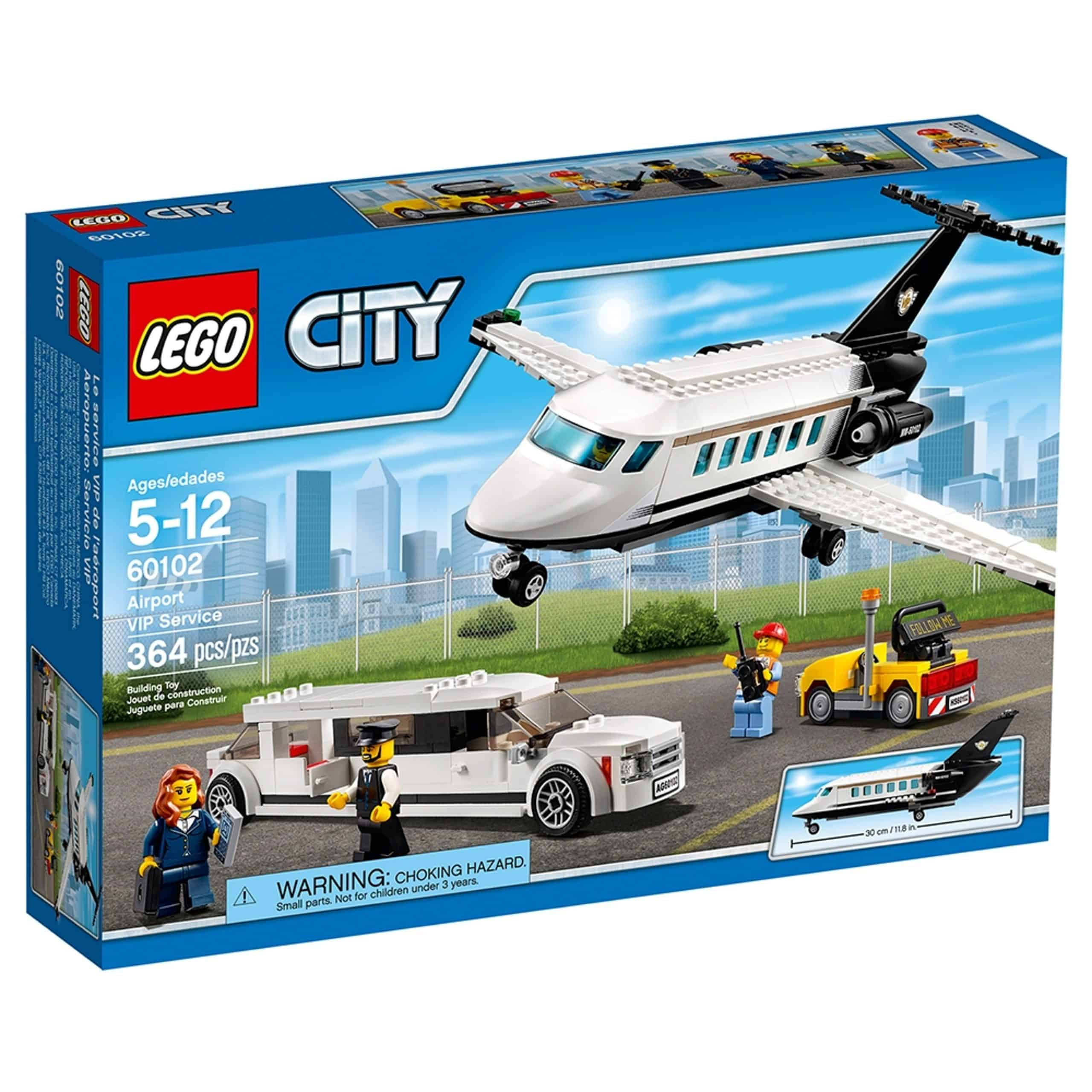 lego 60102 flughafen vip service scaled