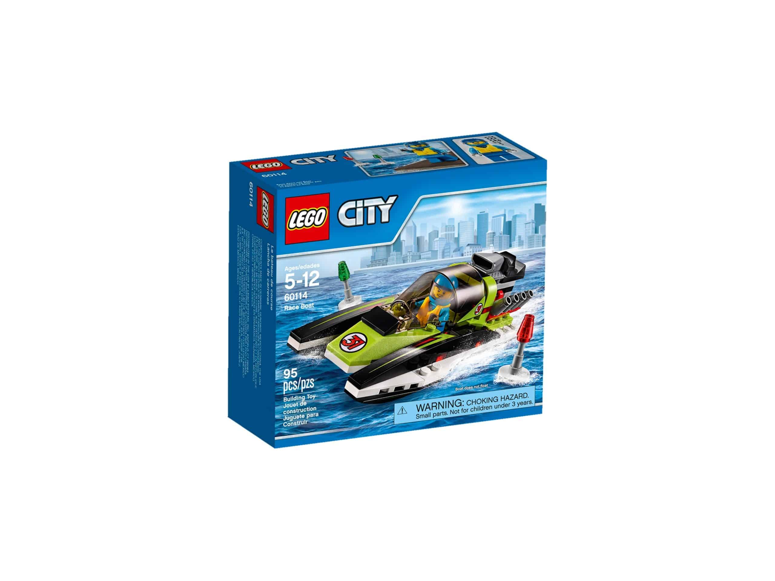 lego 60114 rennboot scaled