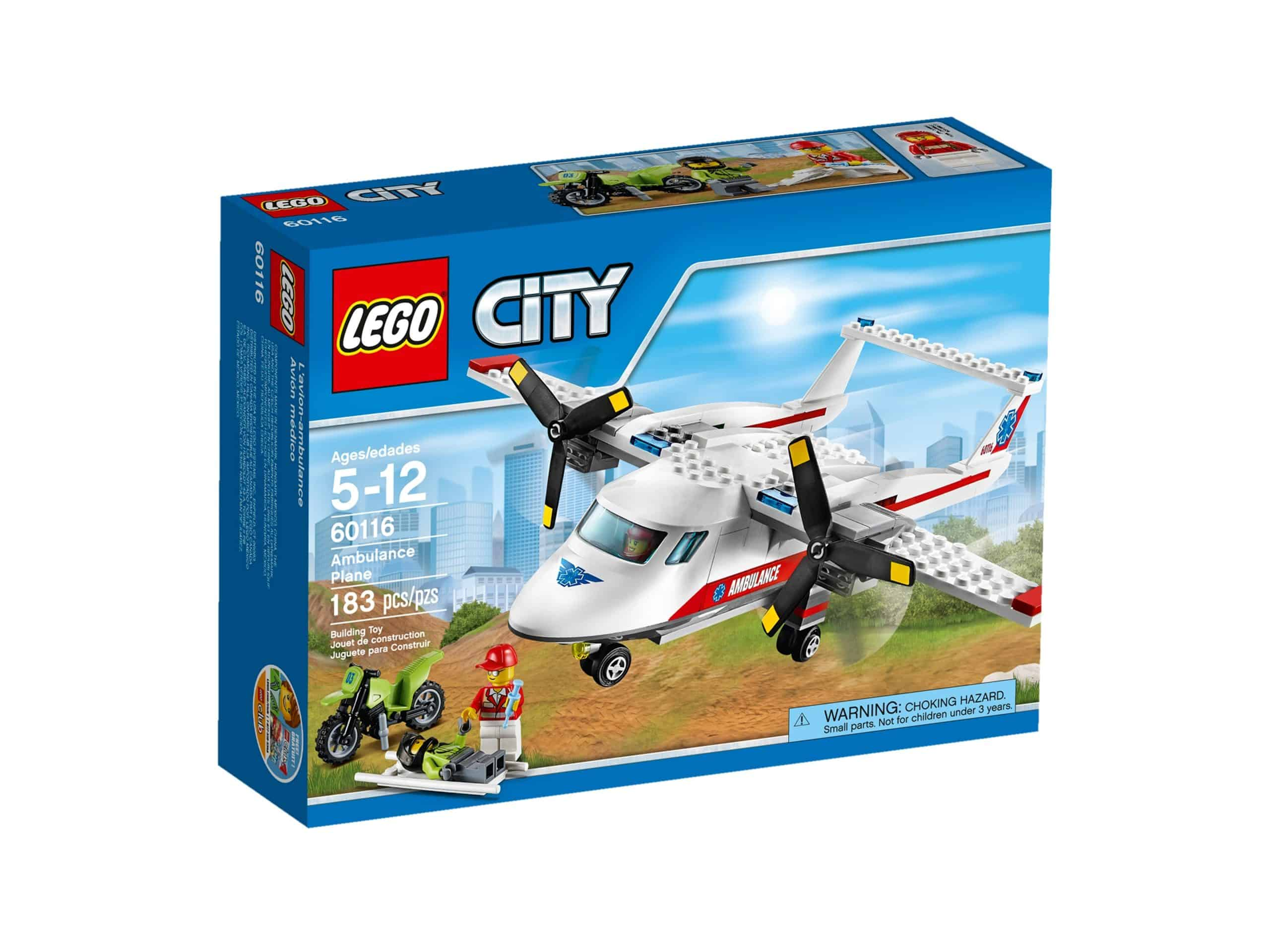 lego 60116 rettungsflugzeug scaled