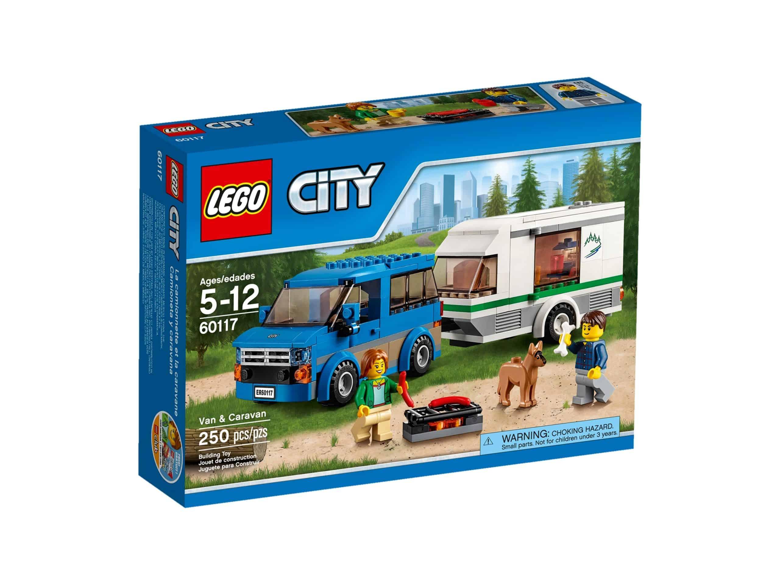 lego 60117 van wohnwagen scaled