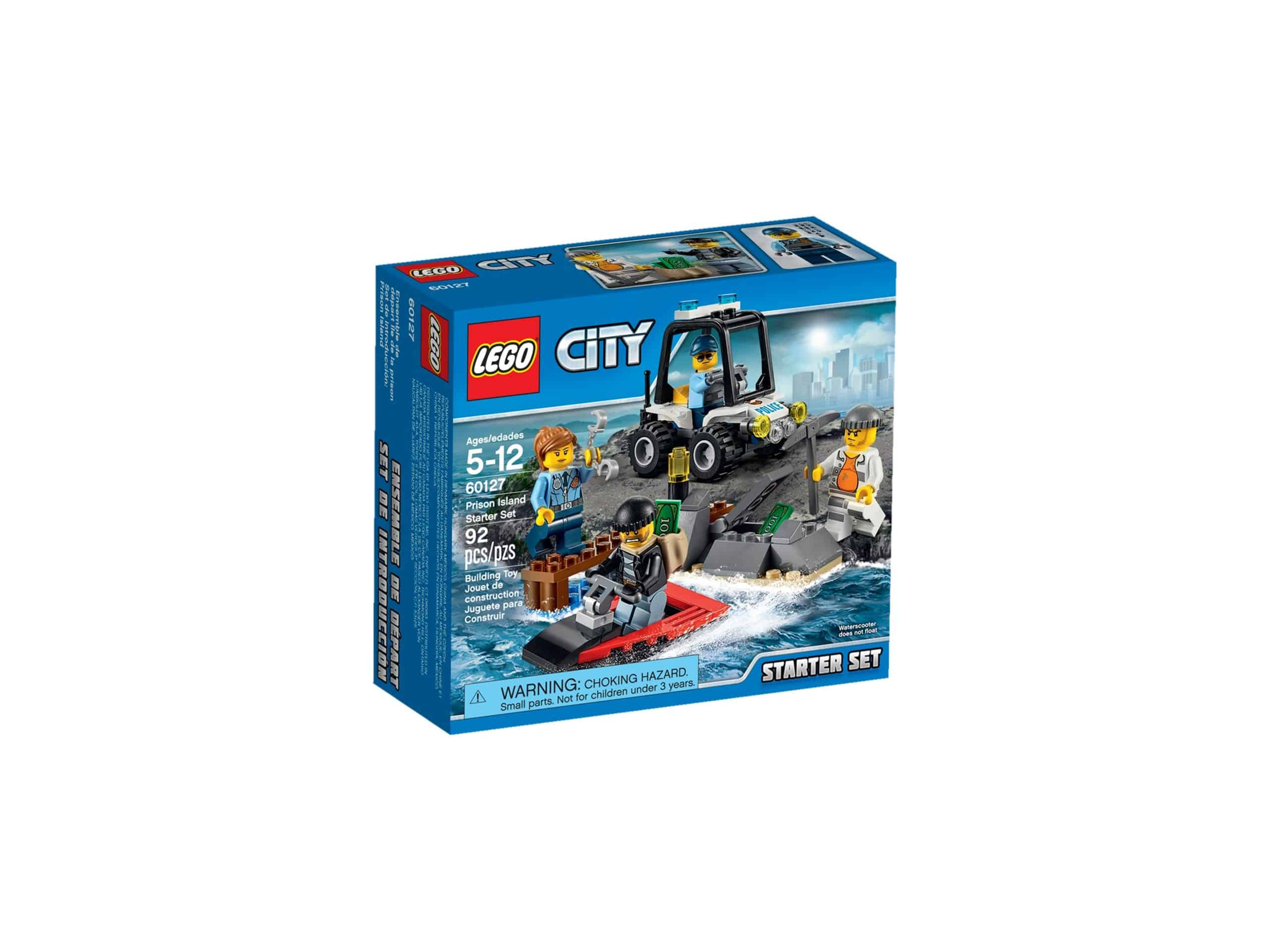 lego 60127 gefangnisinsel polizei starter set scaled