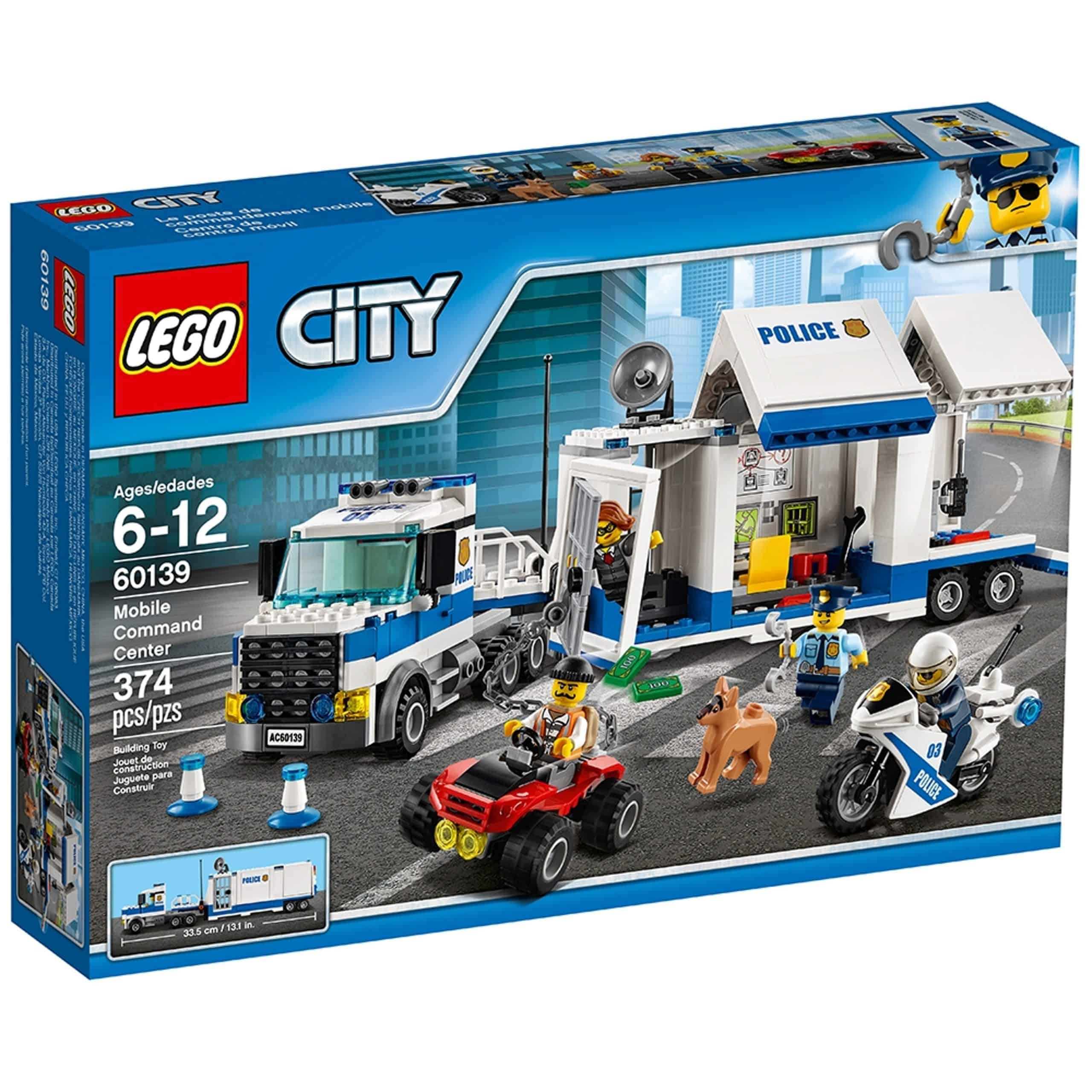 lego 60139 mobile einsatzzentrale scaled