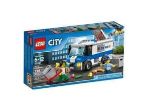lego 60142 geldtransporter