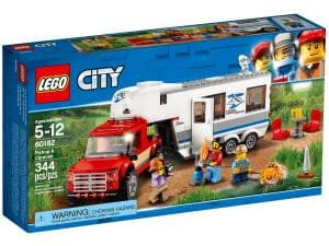 lego 60182 pickup wohnwagen
