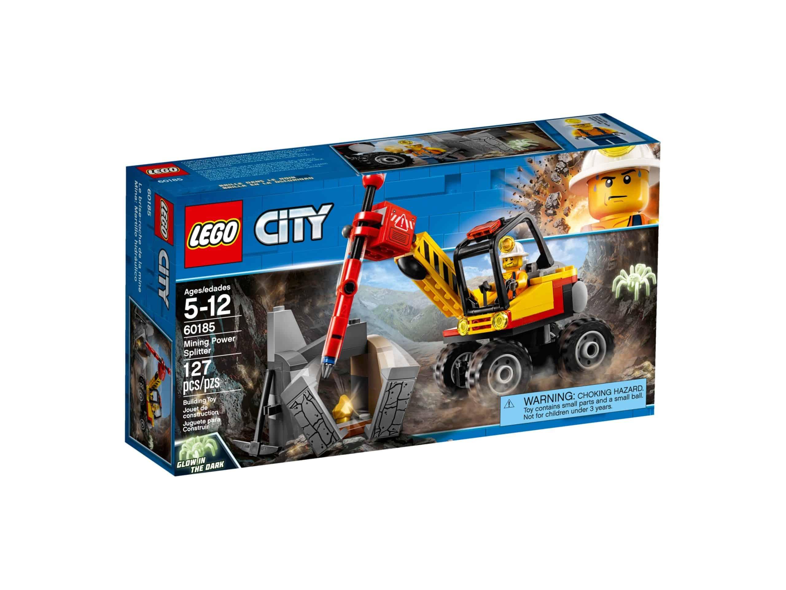 lego 60185 power spalter fur den bergbau scaled