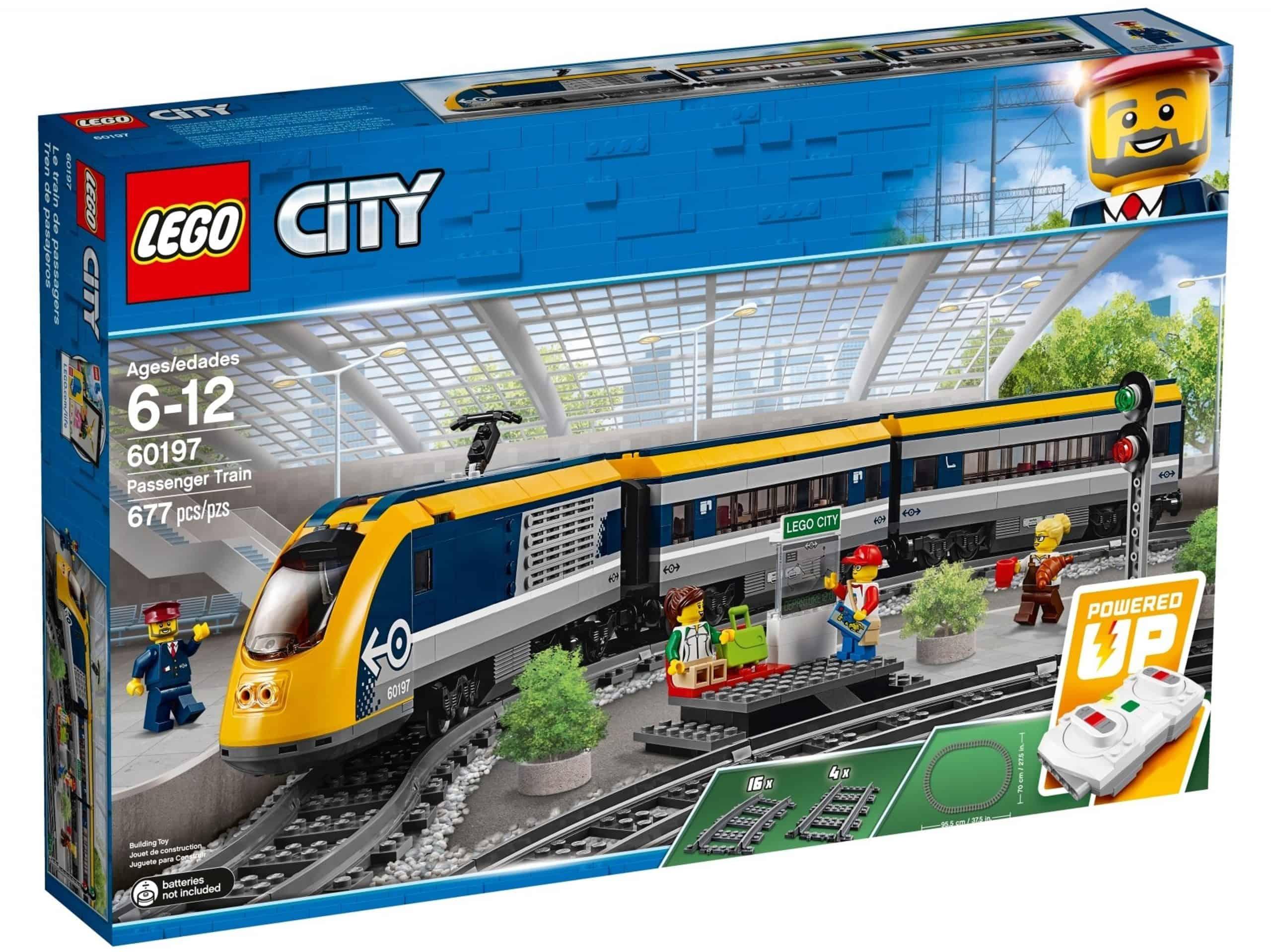 lego 60197 personenzug scaled