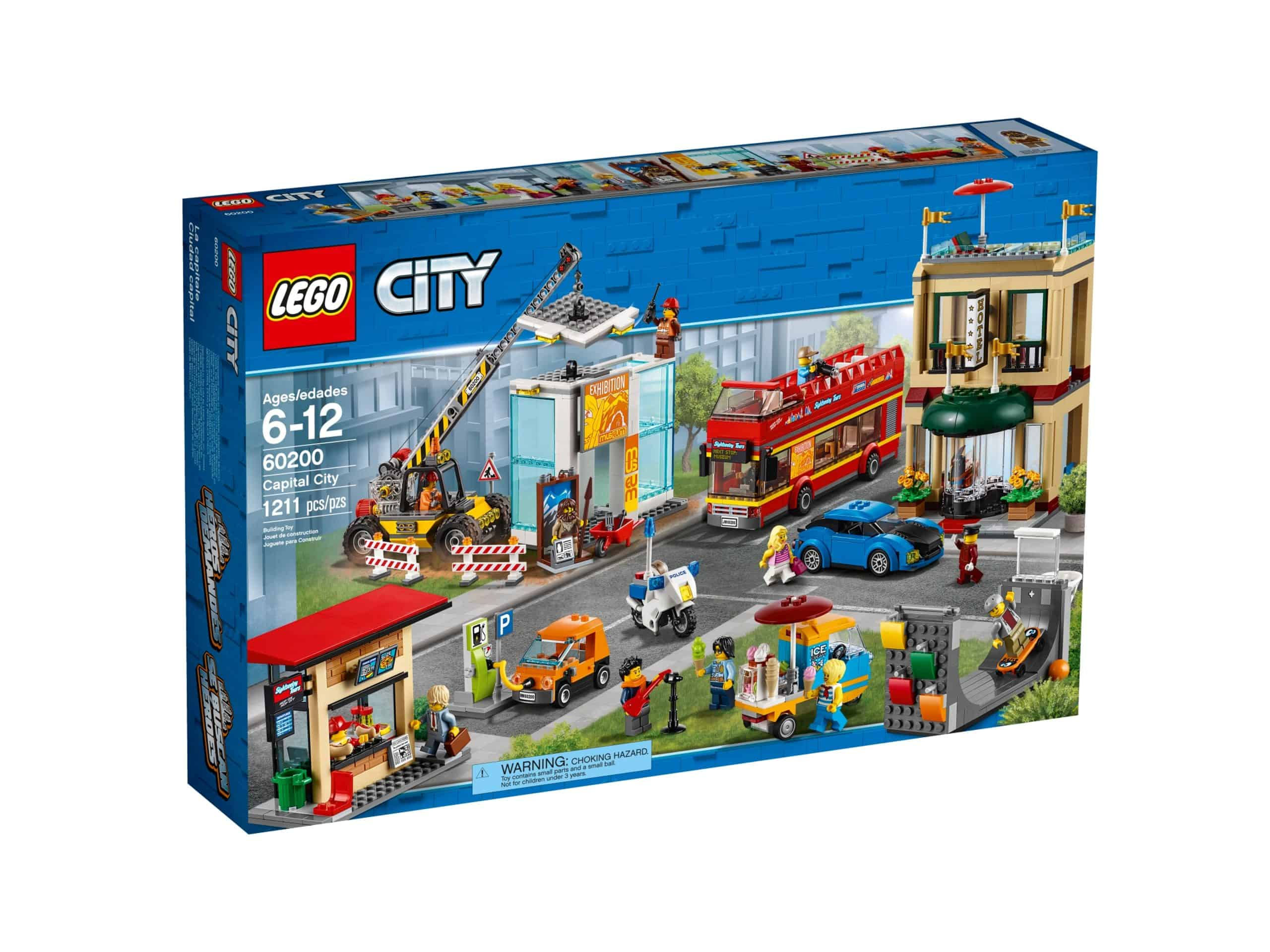 lego 60200 hauptstadt scaled