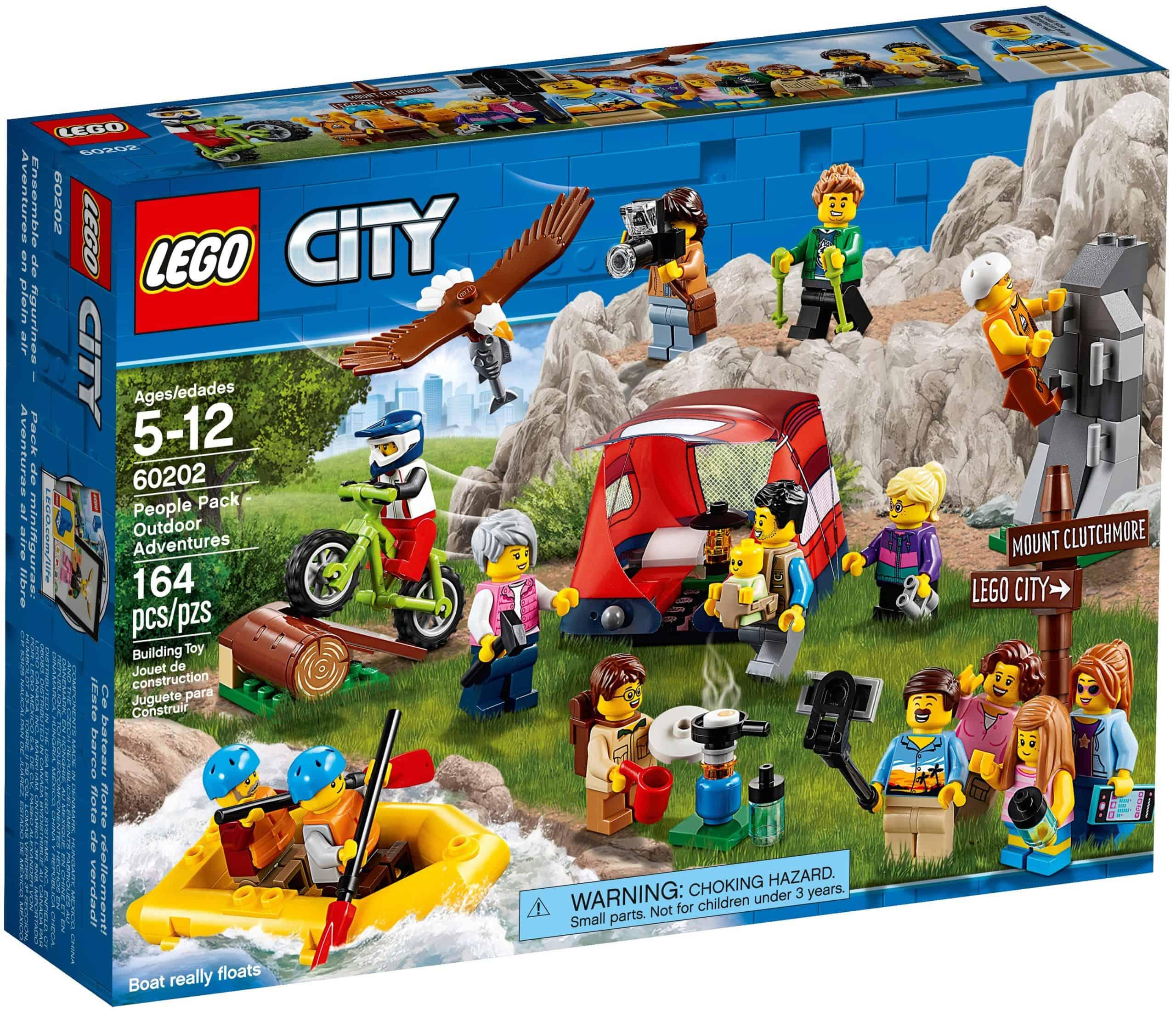 lego 60202 stadtbewohner outdoor abenteuer scaled