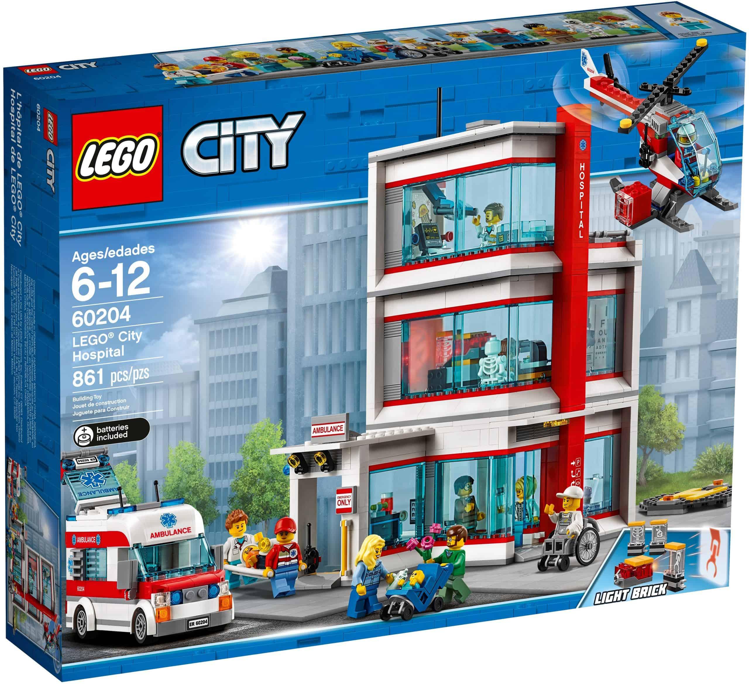 lego 60204 city krankenhaus scaled