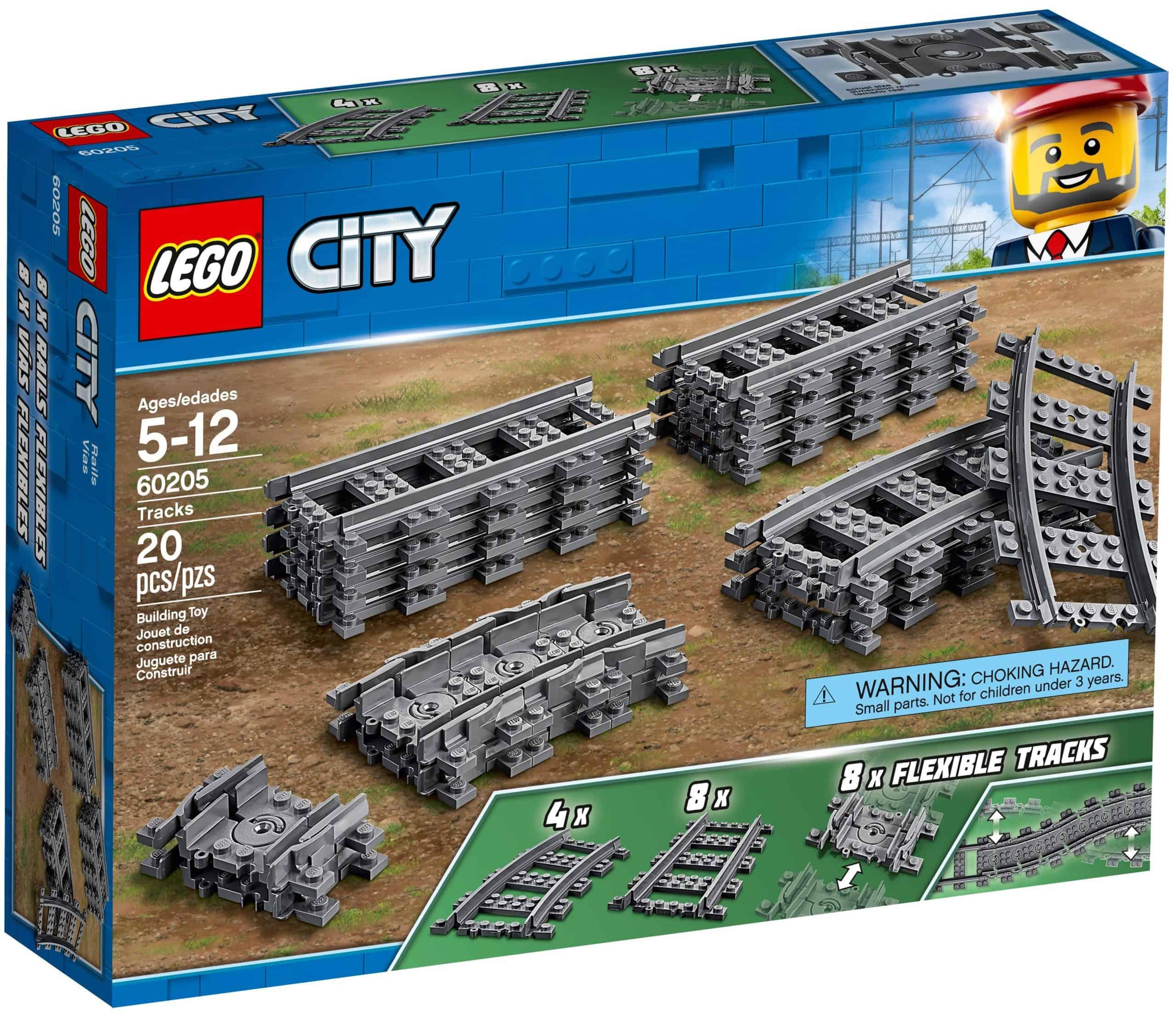 lego 60205 schienen scaled