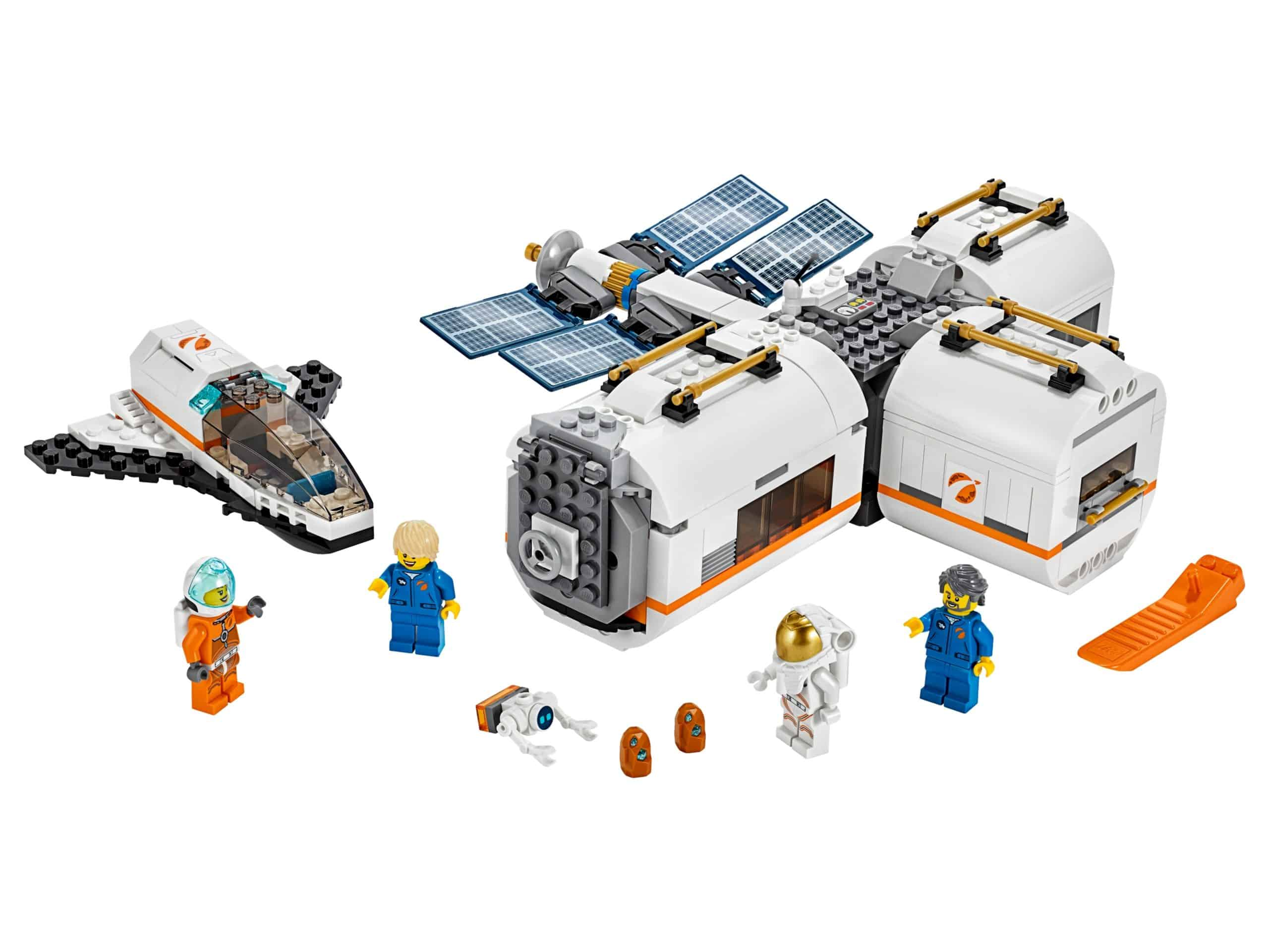 lego 60227 mond raumstation scaled