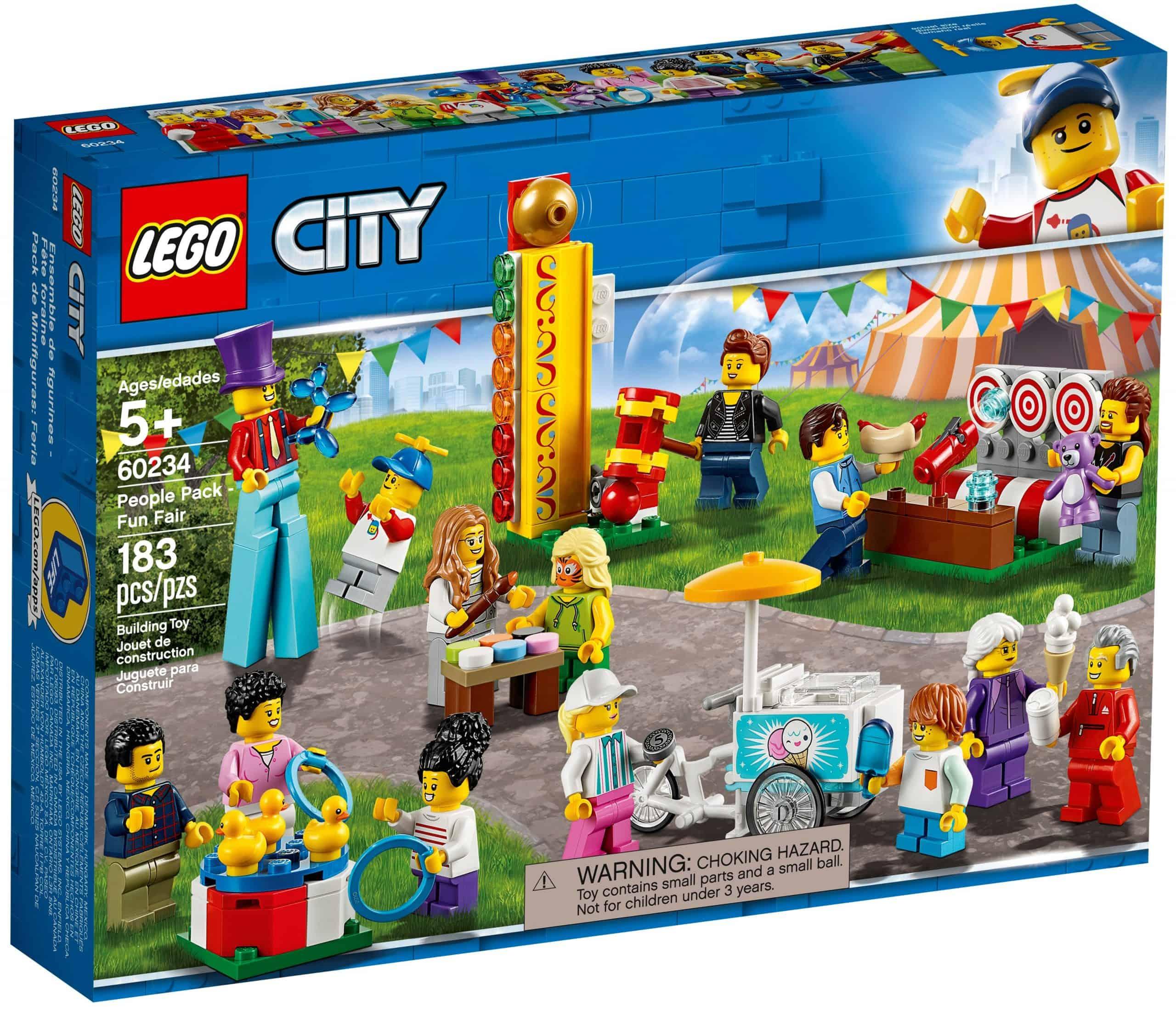 lego 60234 stadtbewohner jahrmarkt scaled