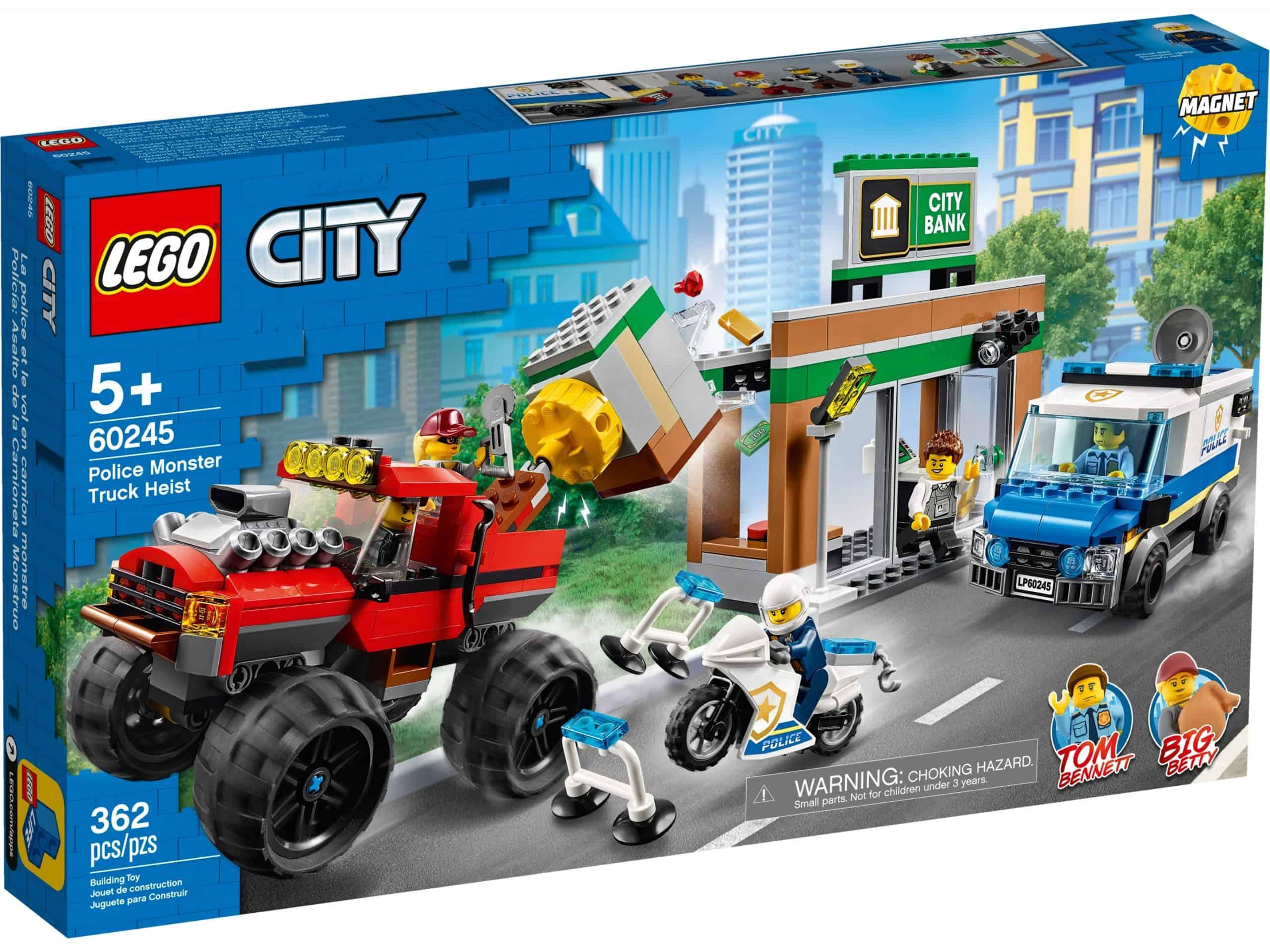 lego 60245 raububerfall mit dem monster truck scaled