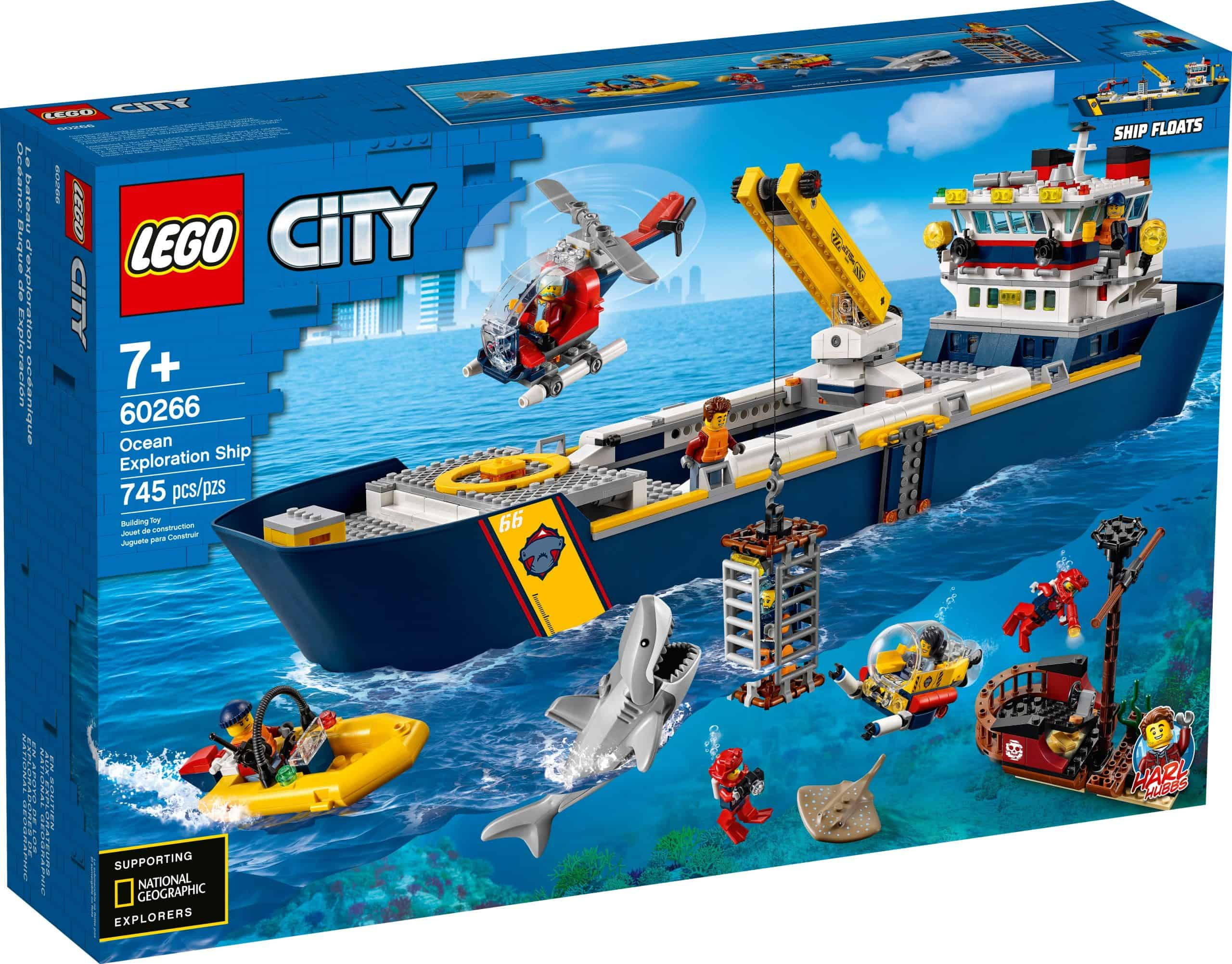 lego 60266 meeresforschungsschiff scaled