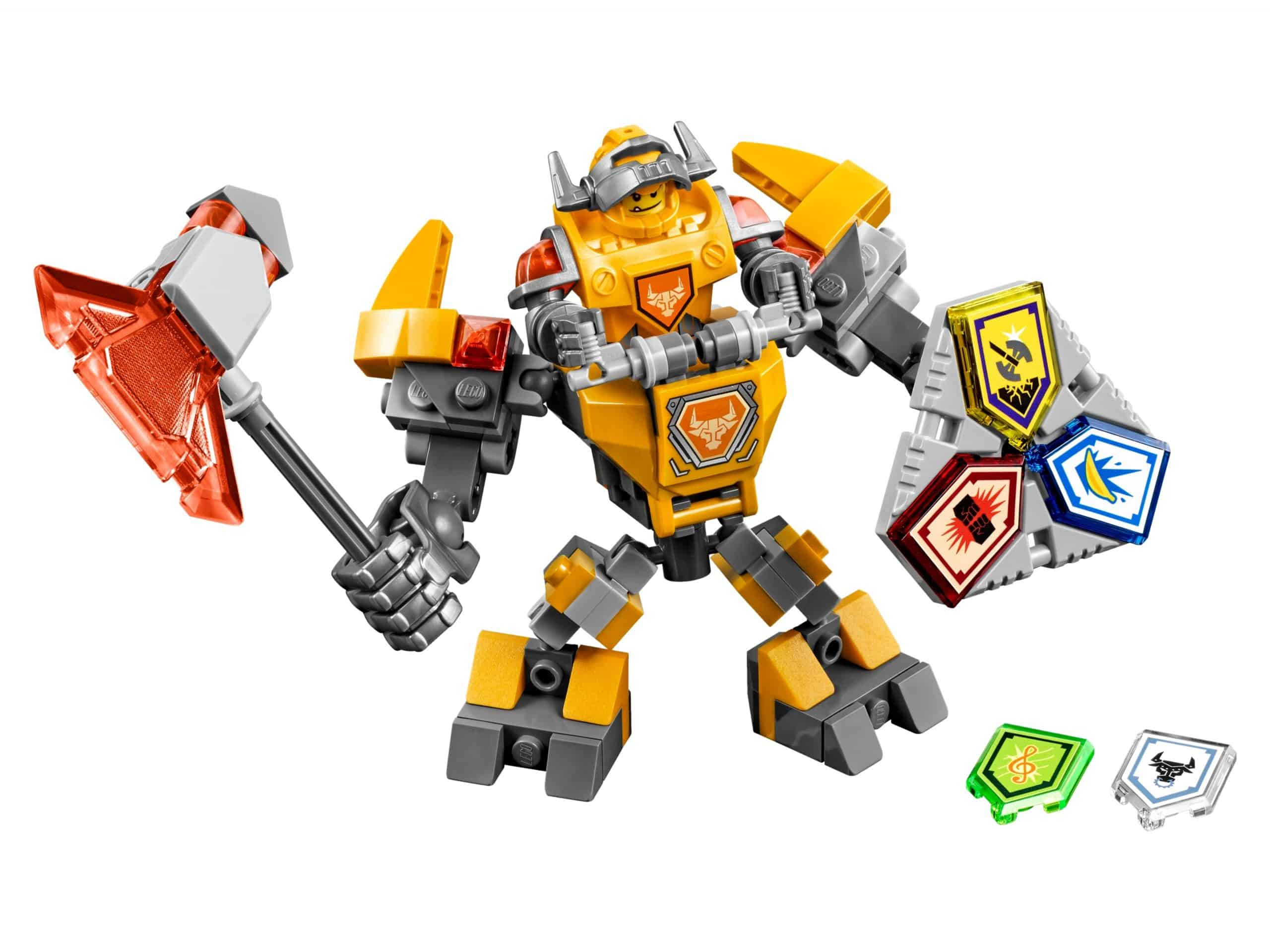 lego 70365 action axl scaled