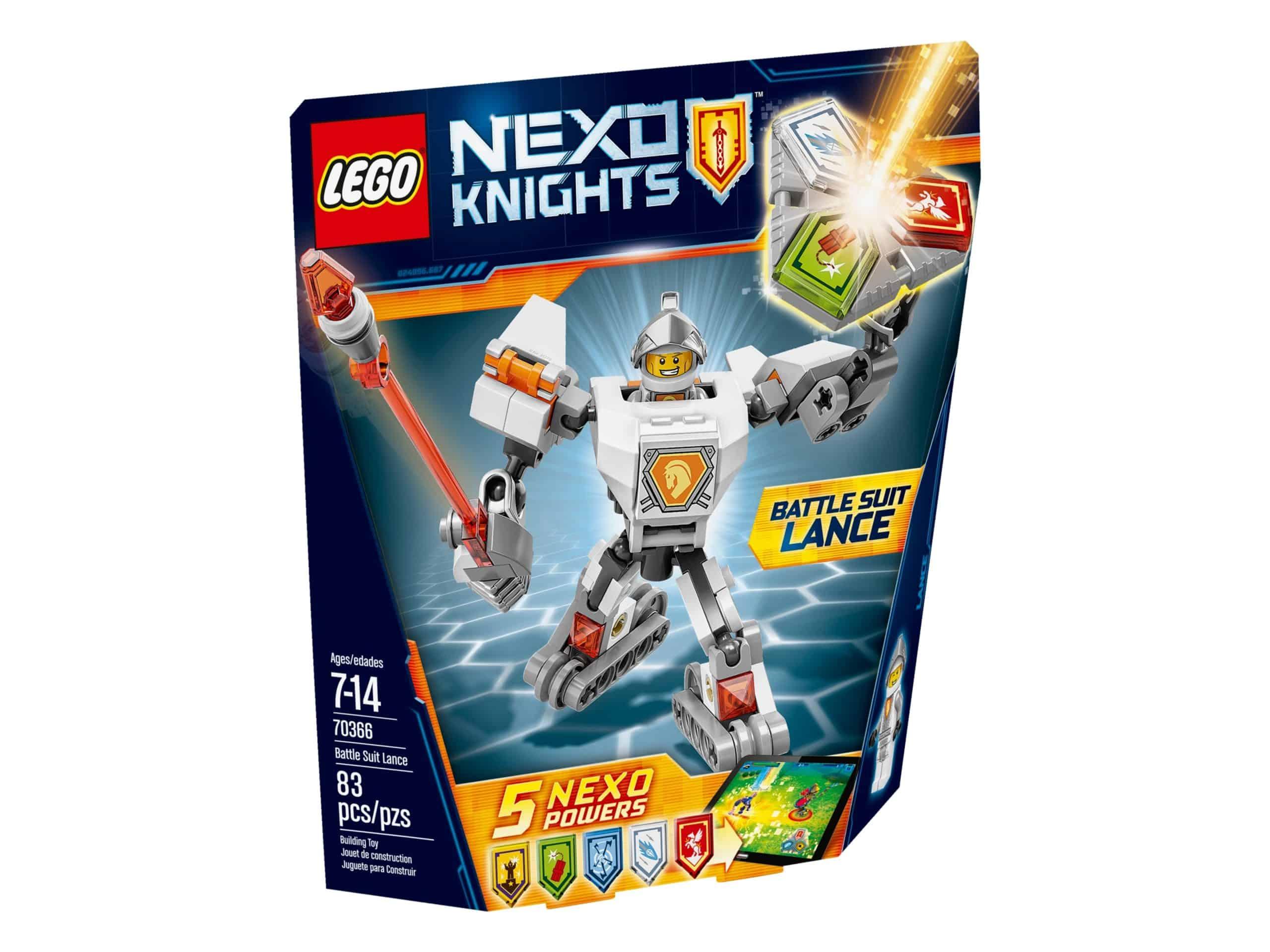 lego 70366 action lance scaled