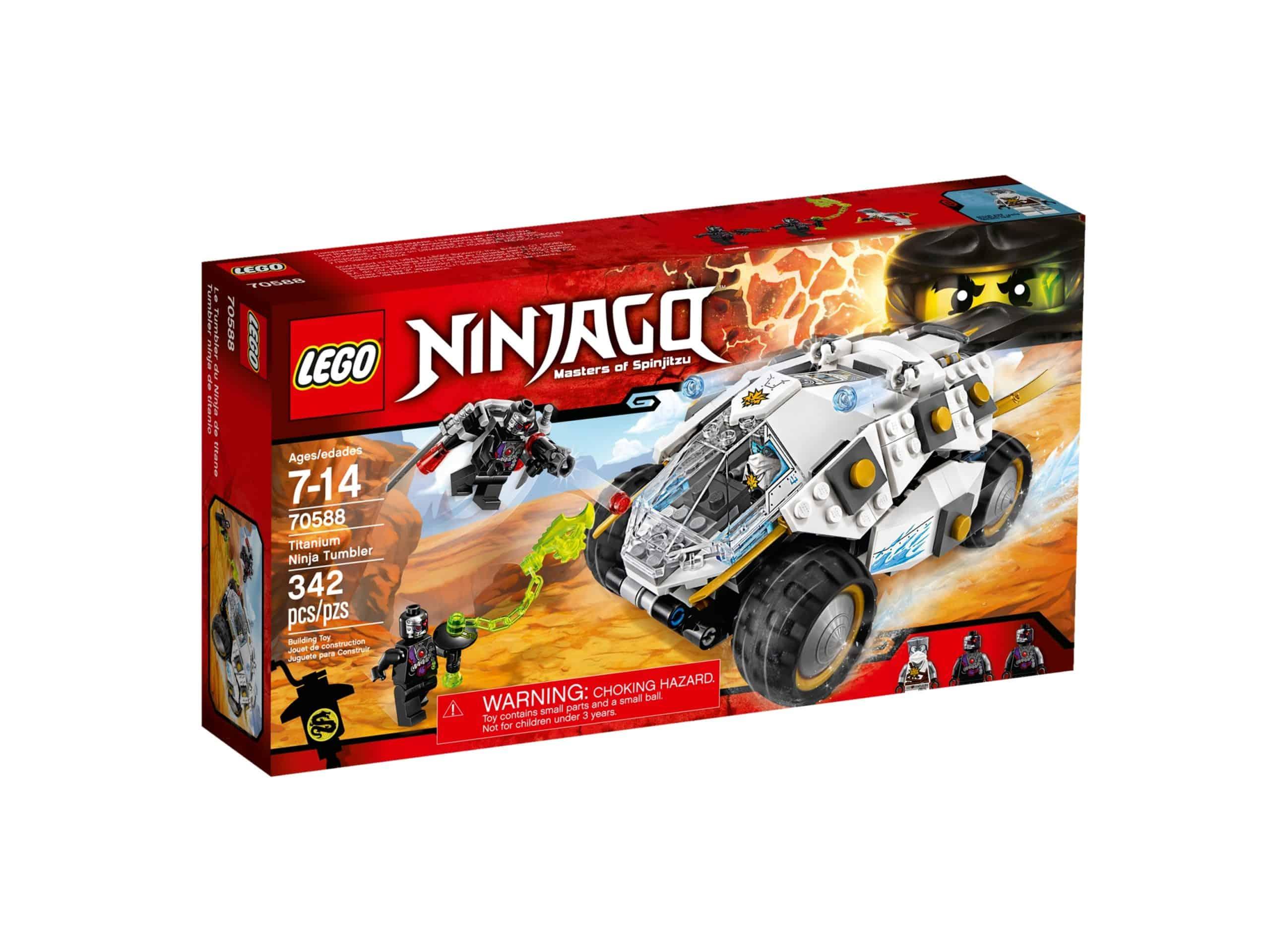 lego 70588 titan ninjamobil scaled