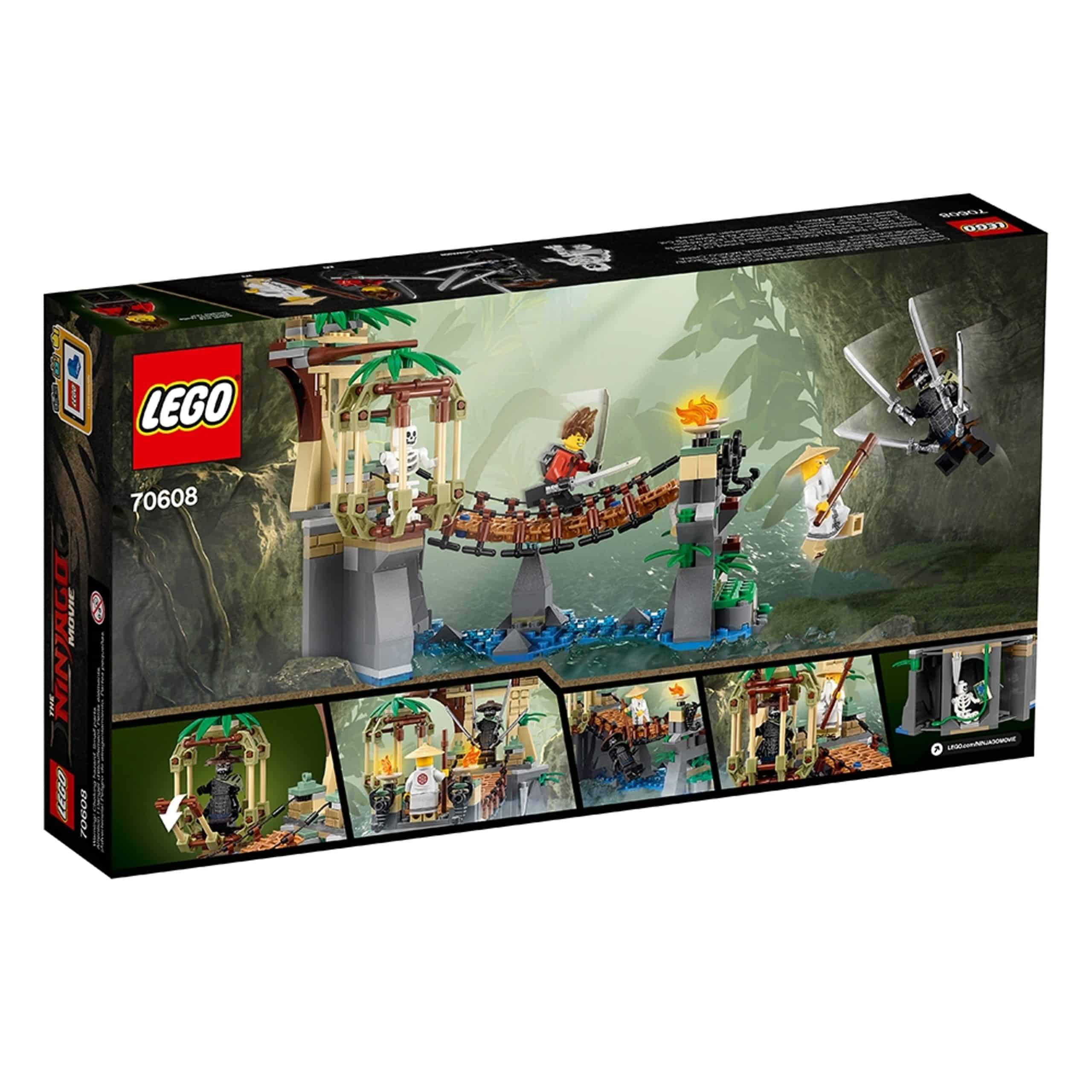 lego 70608 meister wus wasser fall scaled