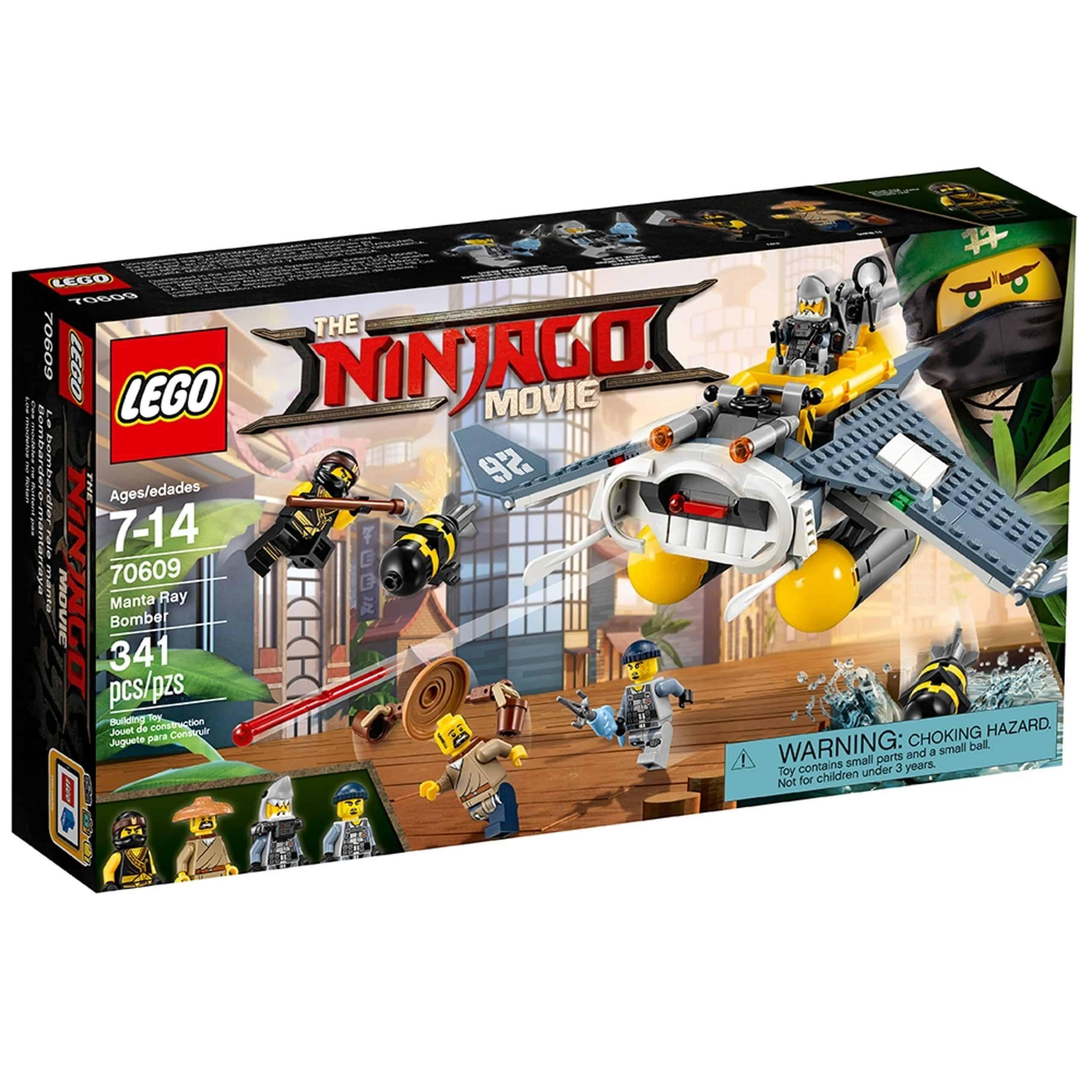 lego 70609 mantarochen flieger scaled