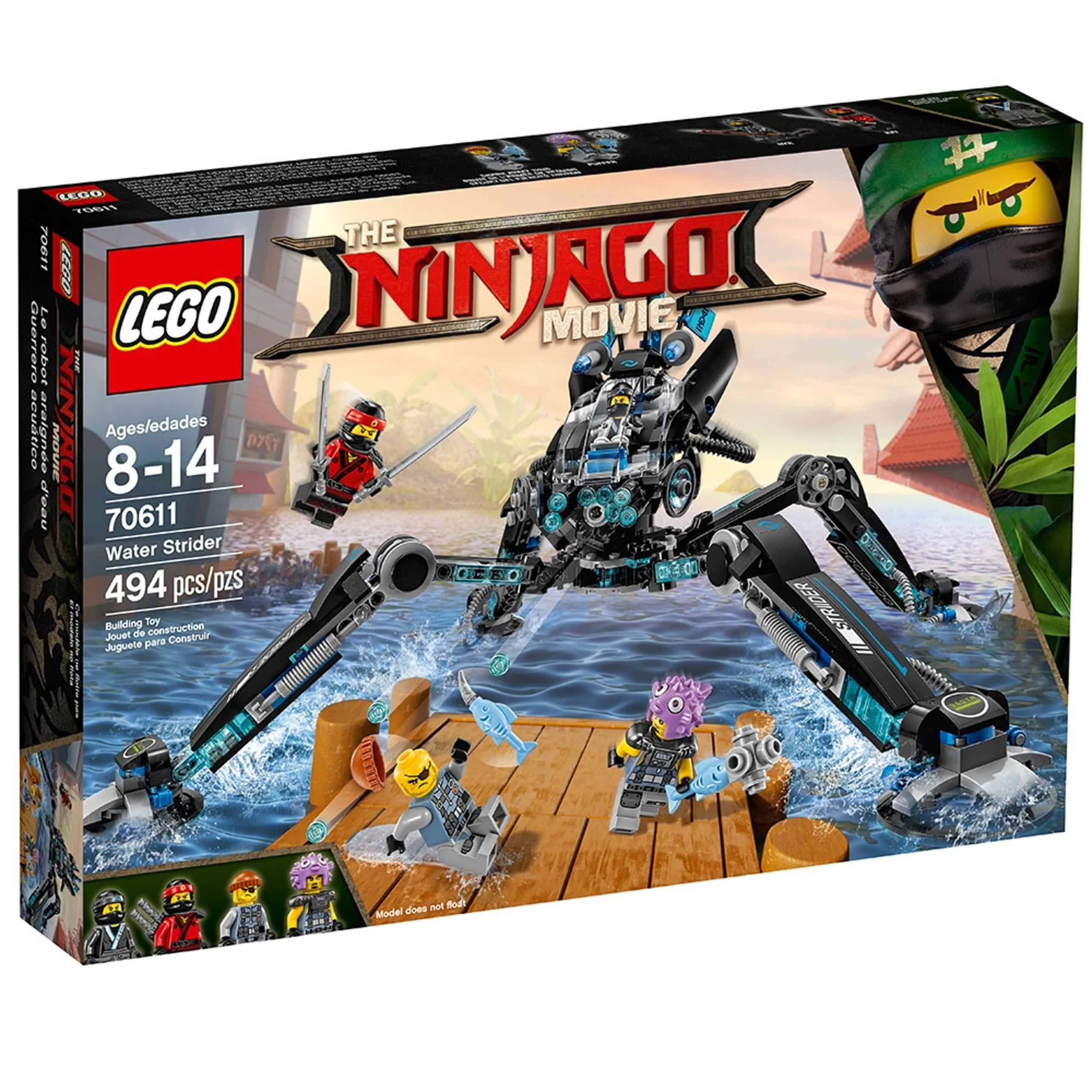 lego 70611 nyas wasser walker scaled