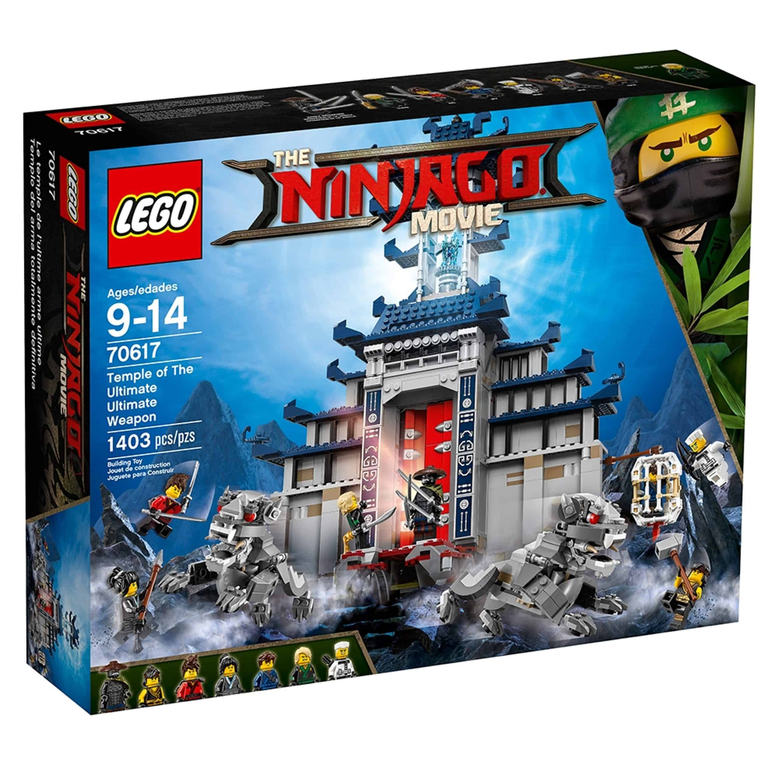 lego 70617 ultimativ ultimatives tempel versteck scaled