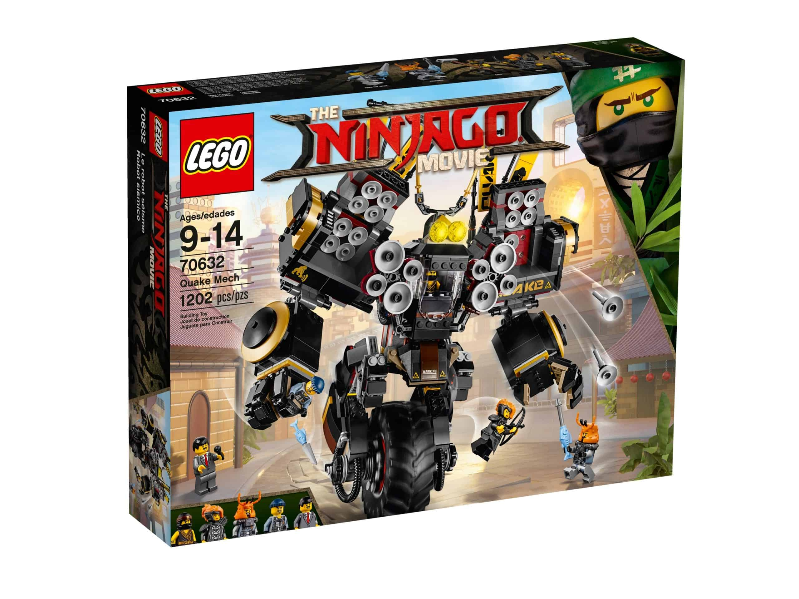 lego 70632 coles donner mech scaled