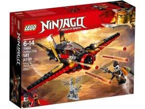 lego 70650 flugel speeder