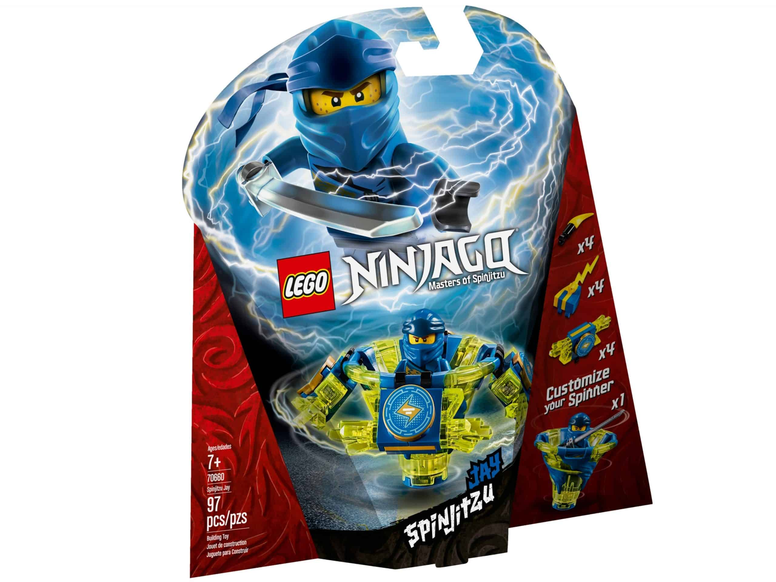 lego 70660 spinjitzu jay scaled