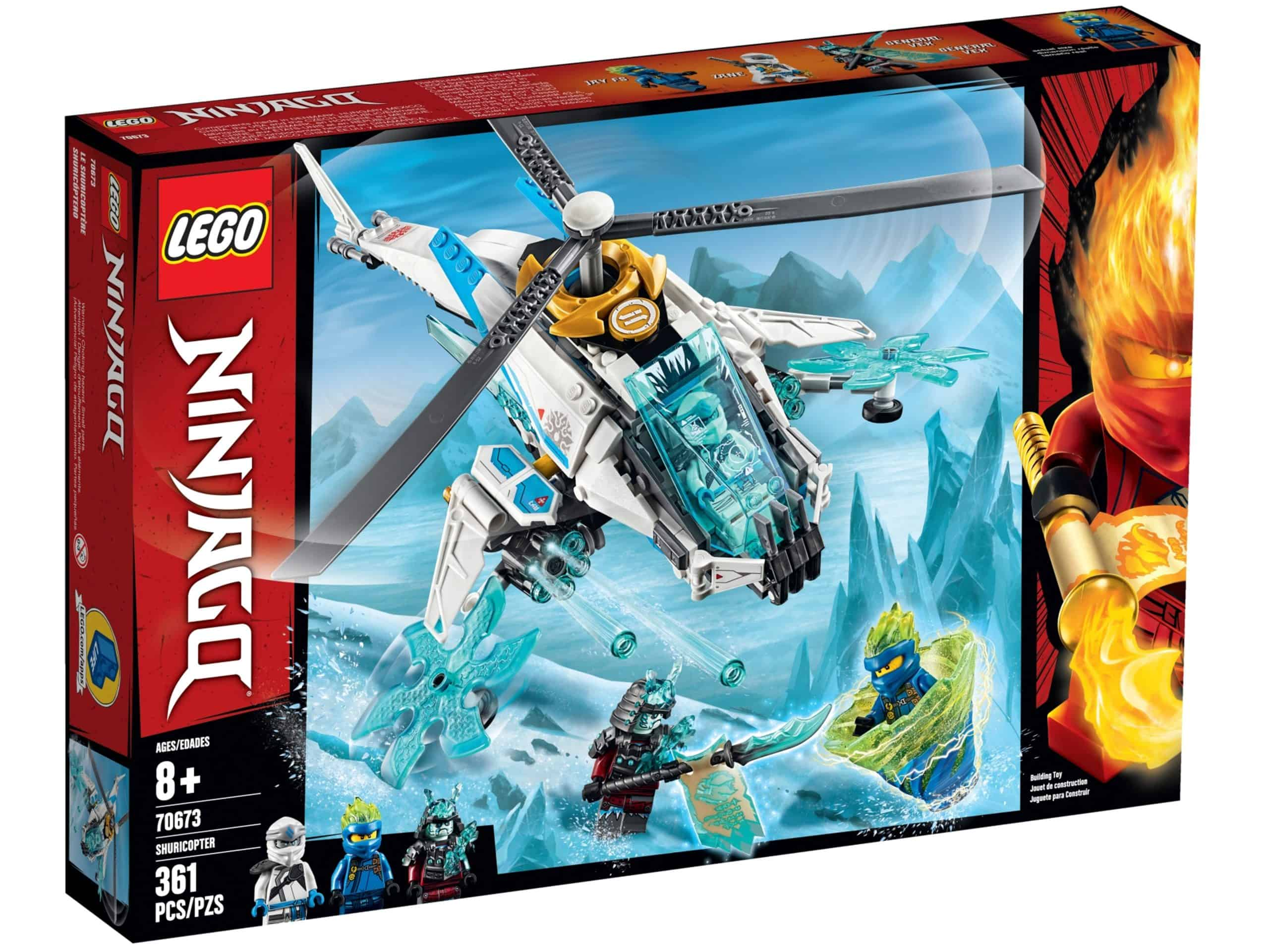 lego 70673 shuricopter scaled