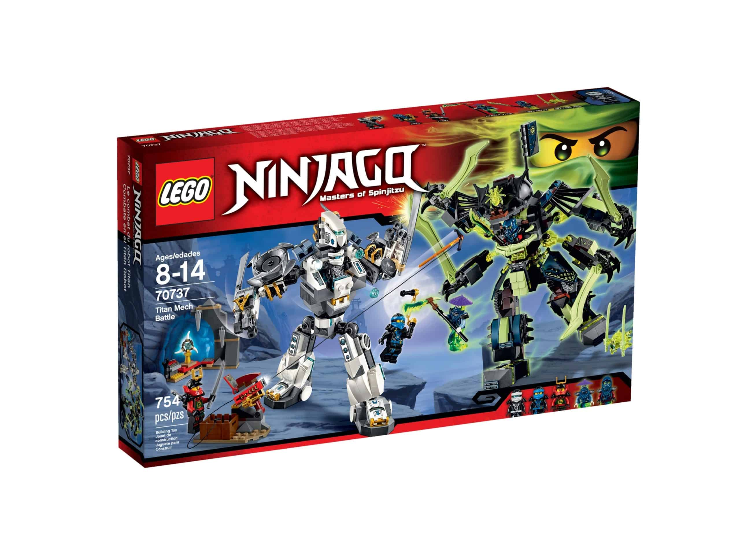 lego 70737 titanroboter gegen mech enstein scaled