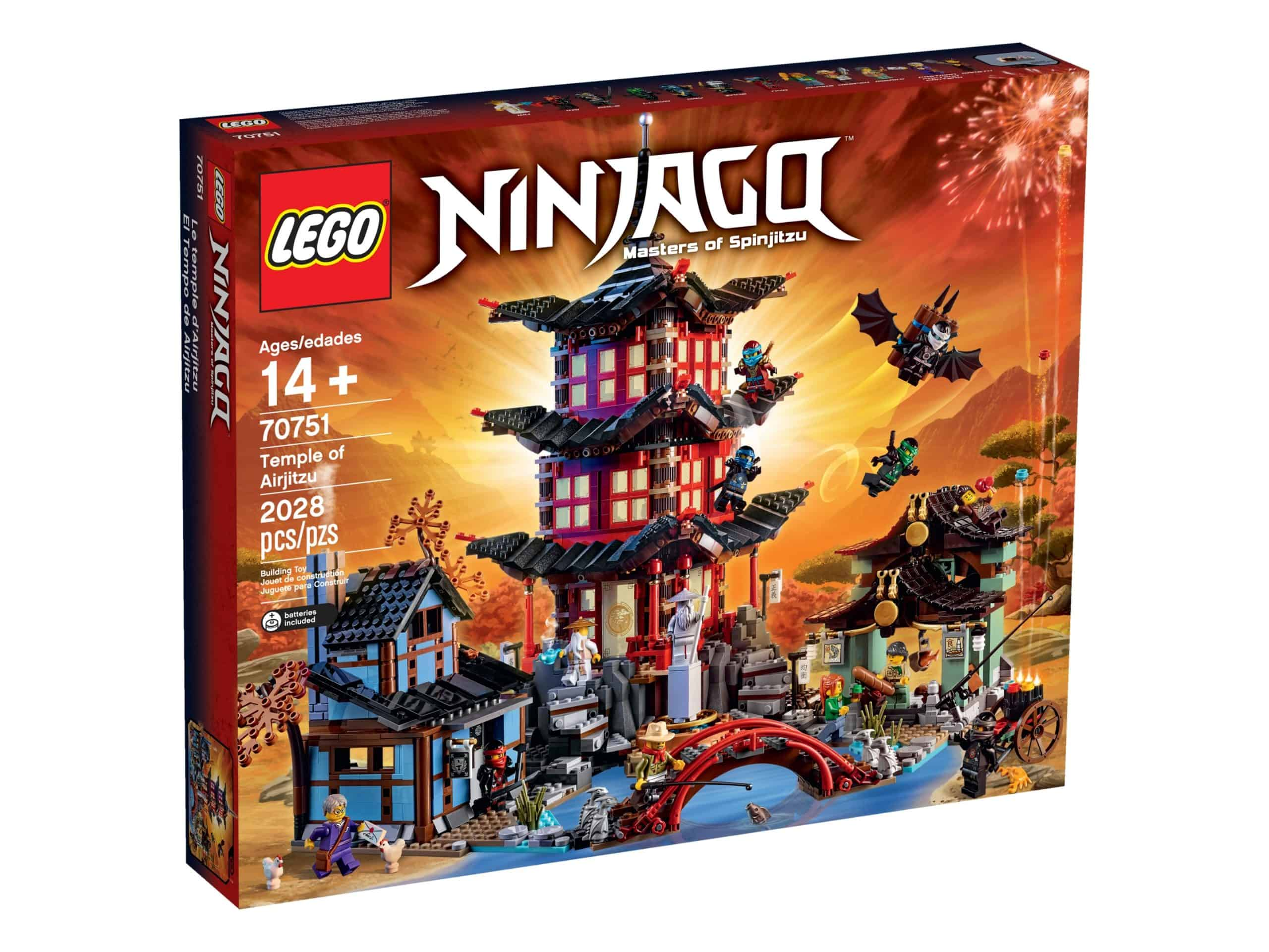 lego 70751 tempel des airjitzu scaled