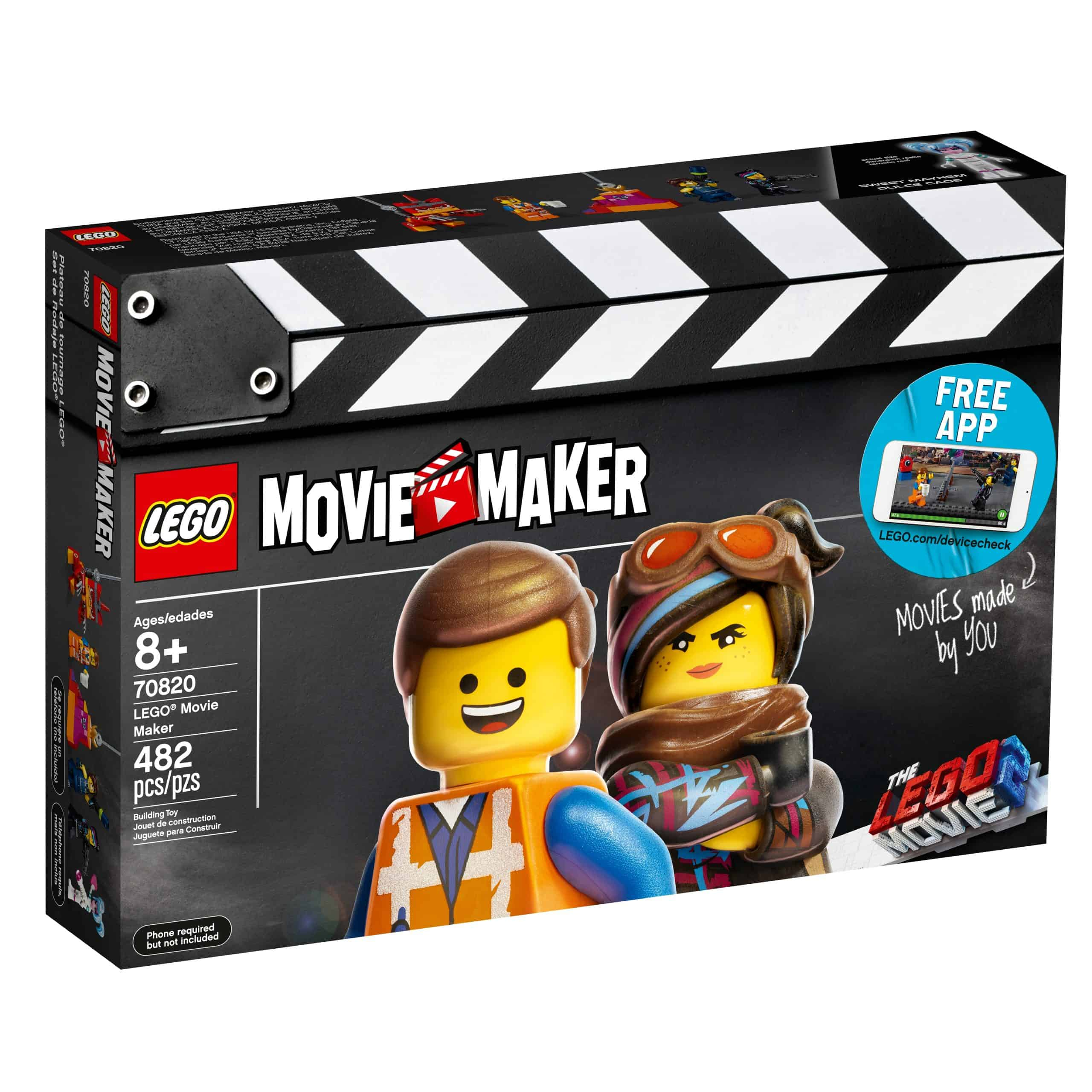 lego 70820 movie maker scaled