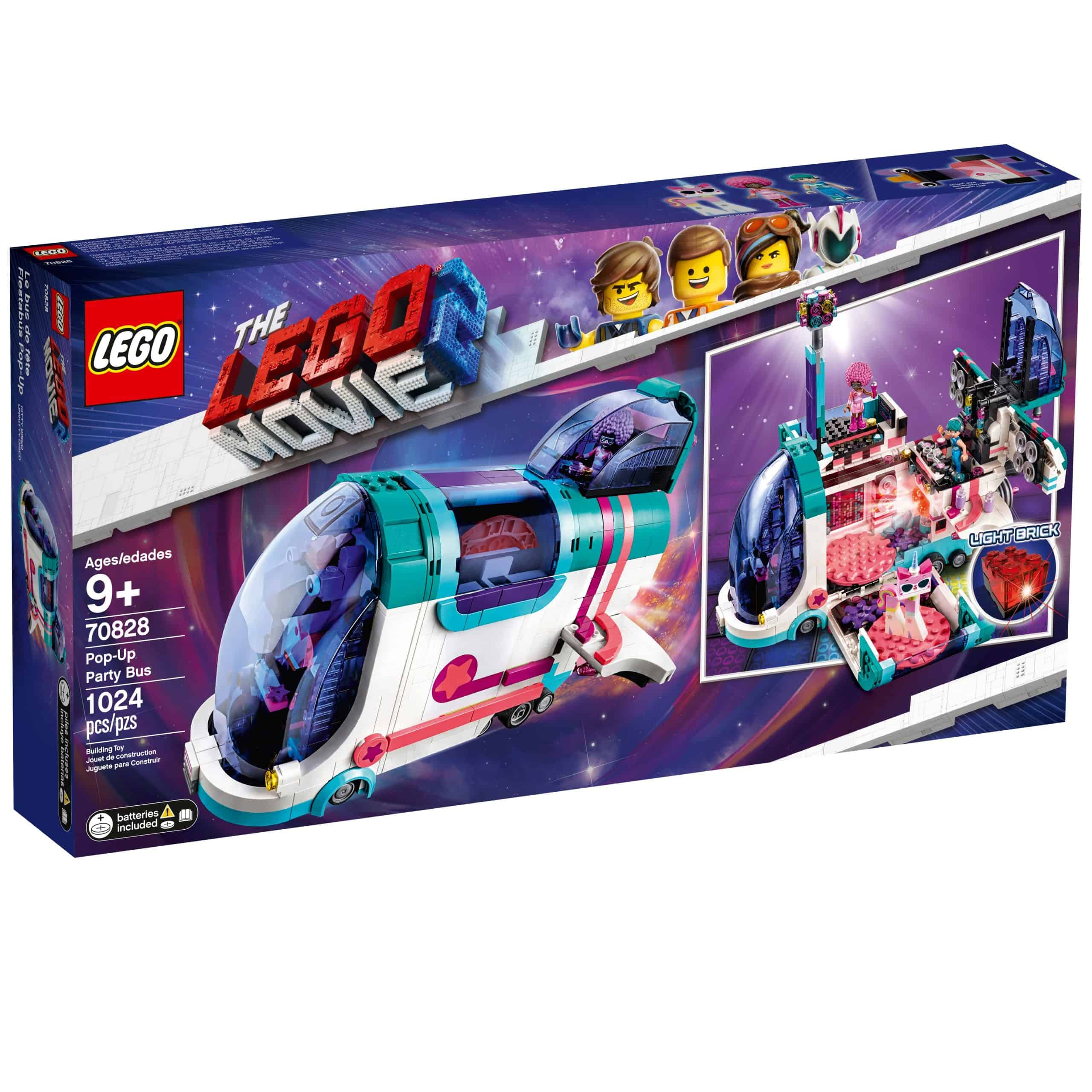 lego 70828 pop up party bus scaled