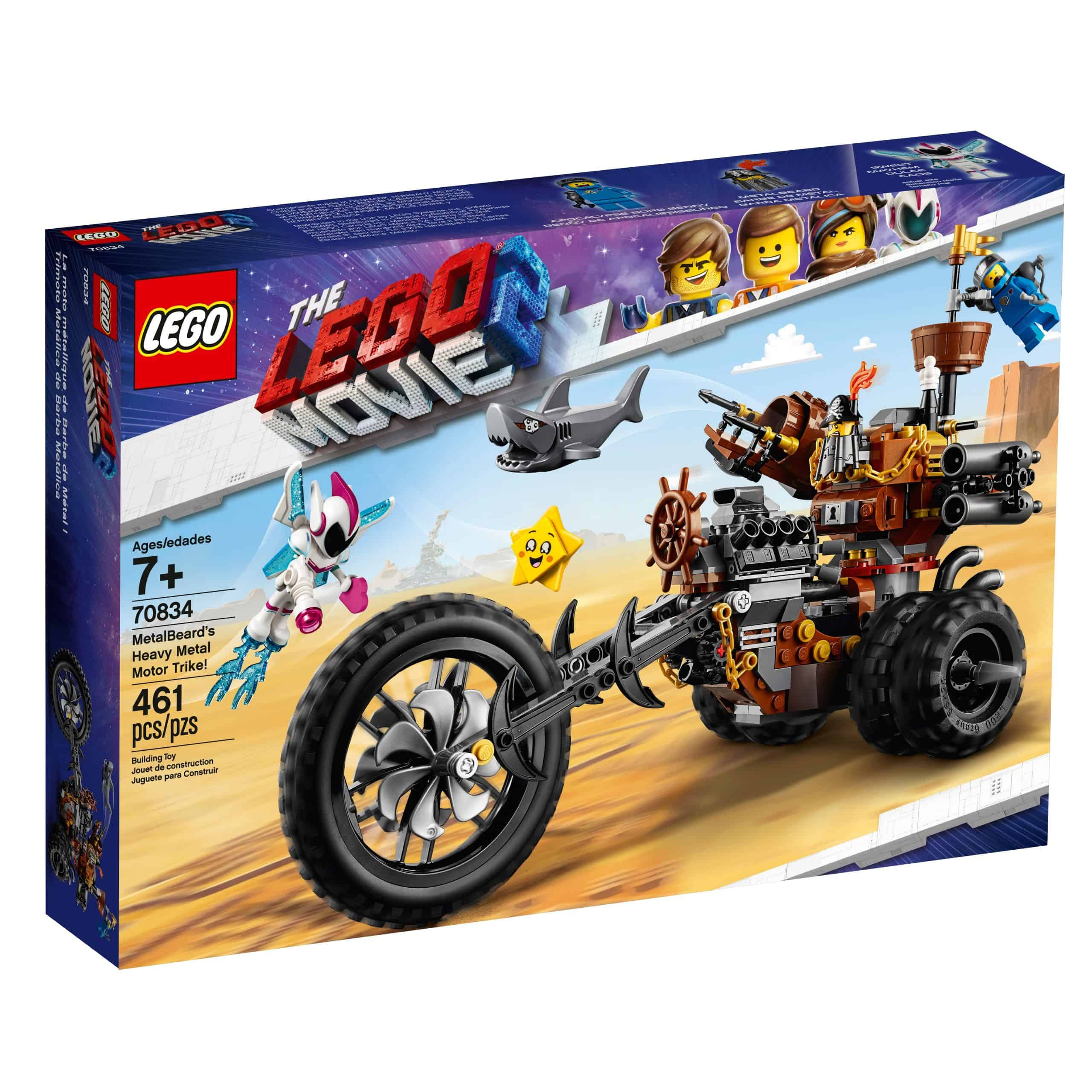 lego 70834 eisenbarts heavy metal trike scaled