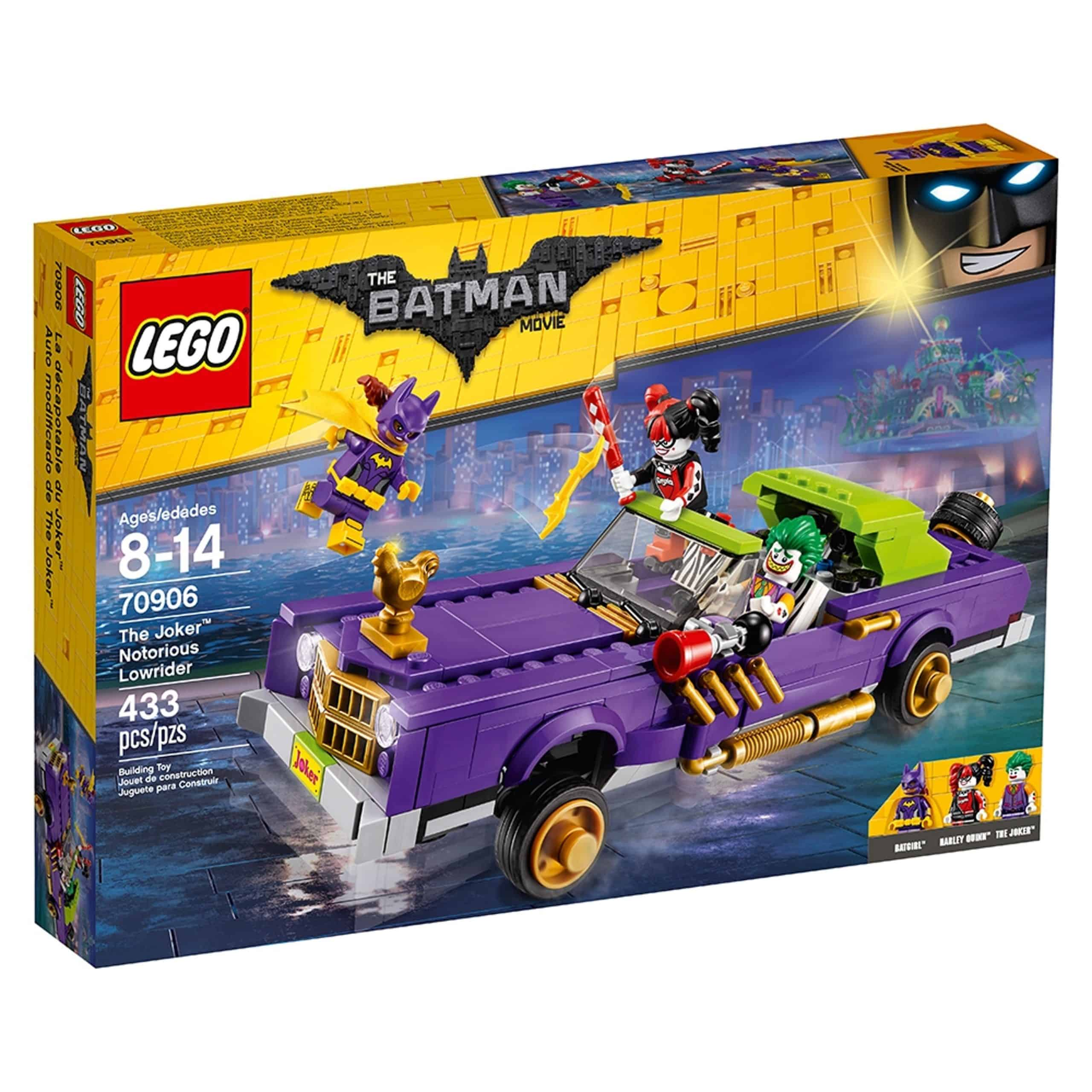 lego 70906 jokers beruchtigter lowrider scaled