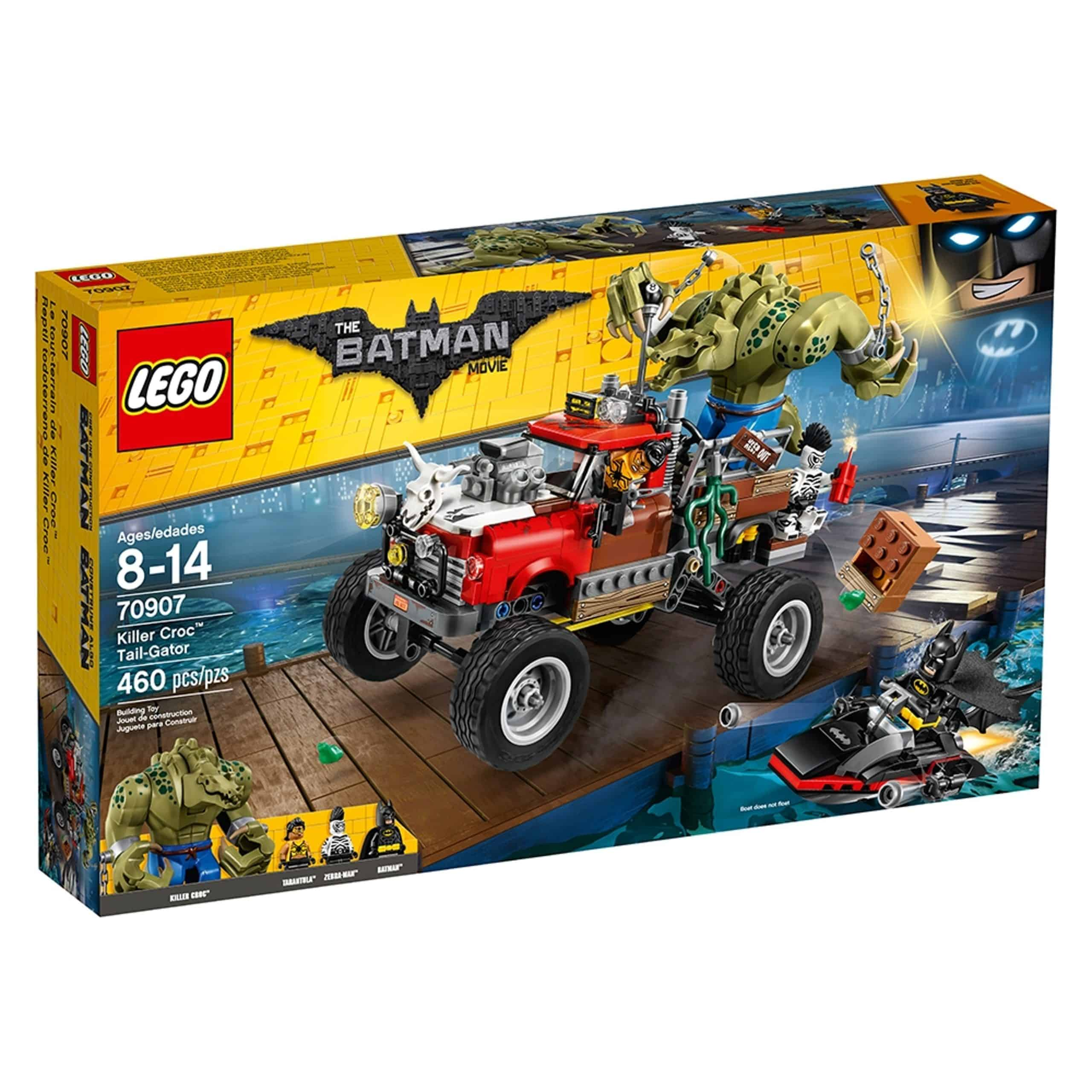 lego 70907 killer crocs truck scaled