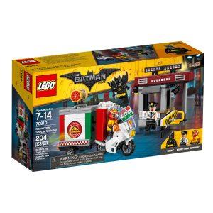 lego 70910 scarecrows speziallieferung