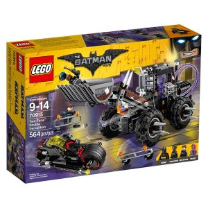 lego 70915 doppeltes unheil durch two face