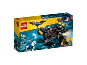 lego 70918 bat dunenbuggy