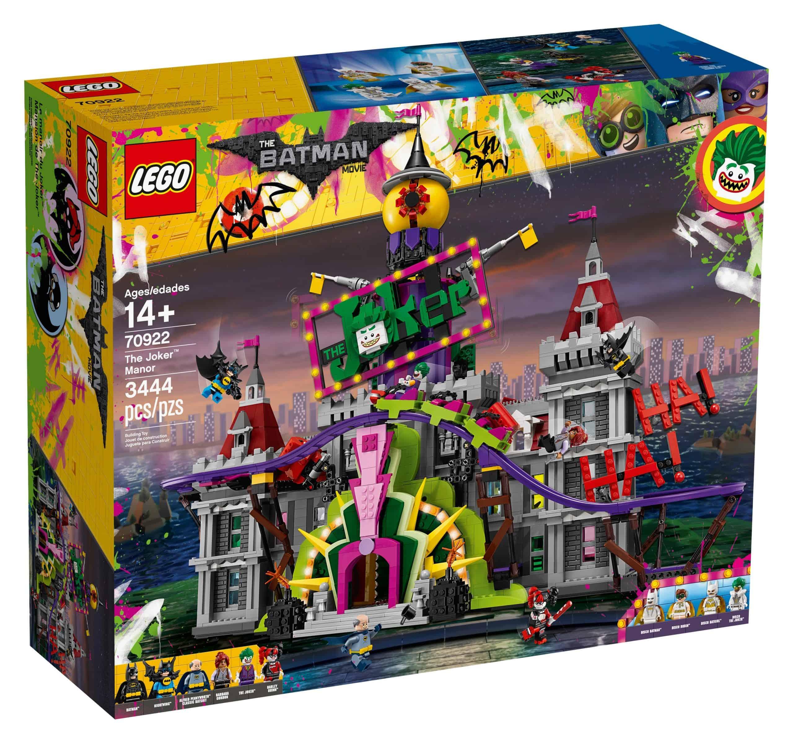 lego 70922 the joker manor scaled