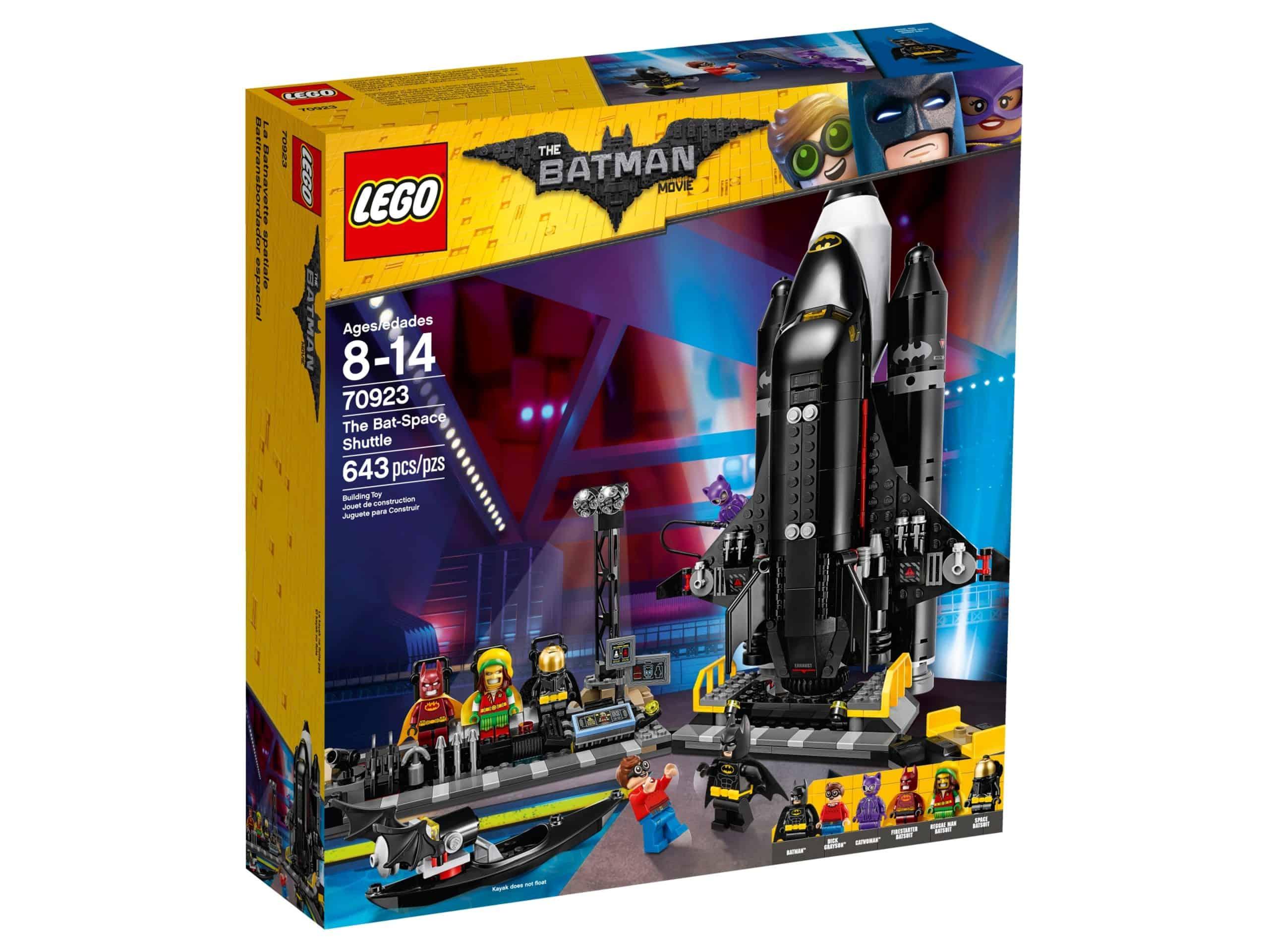 lego 70923 bat spaceshuttle scaled