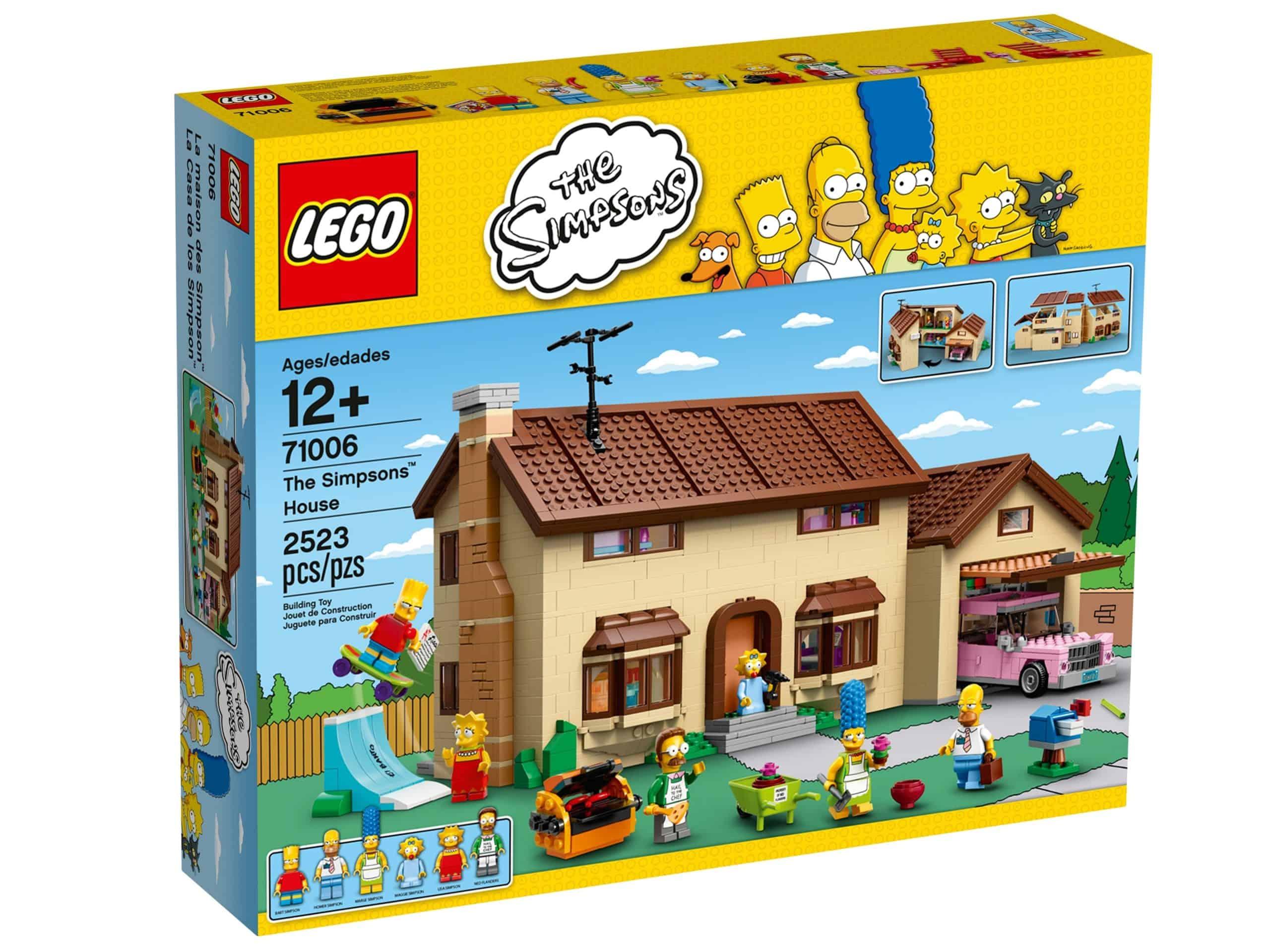 lego 71006 das simpsons haus scaled