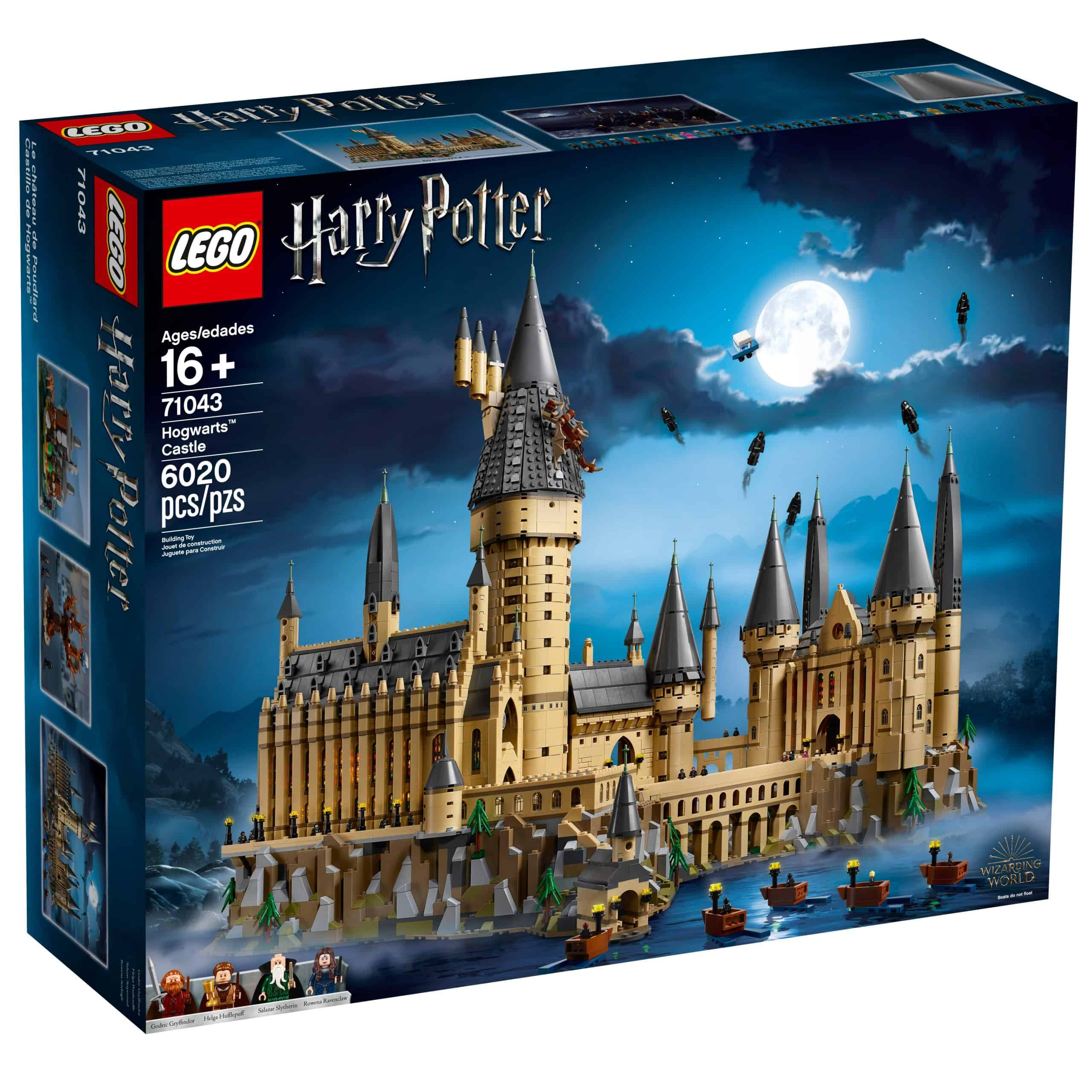 lego 71043 schloss hogwarts scaled